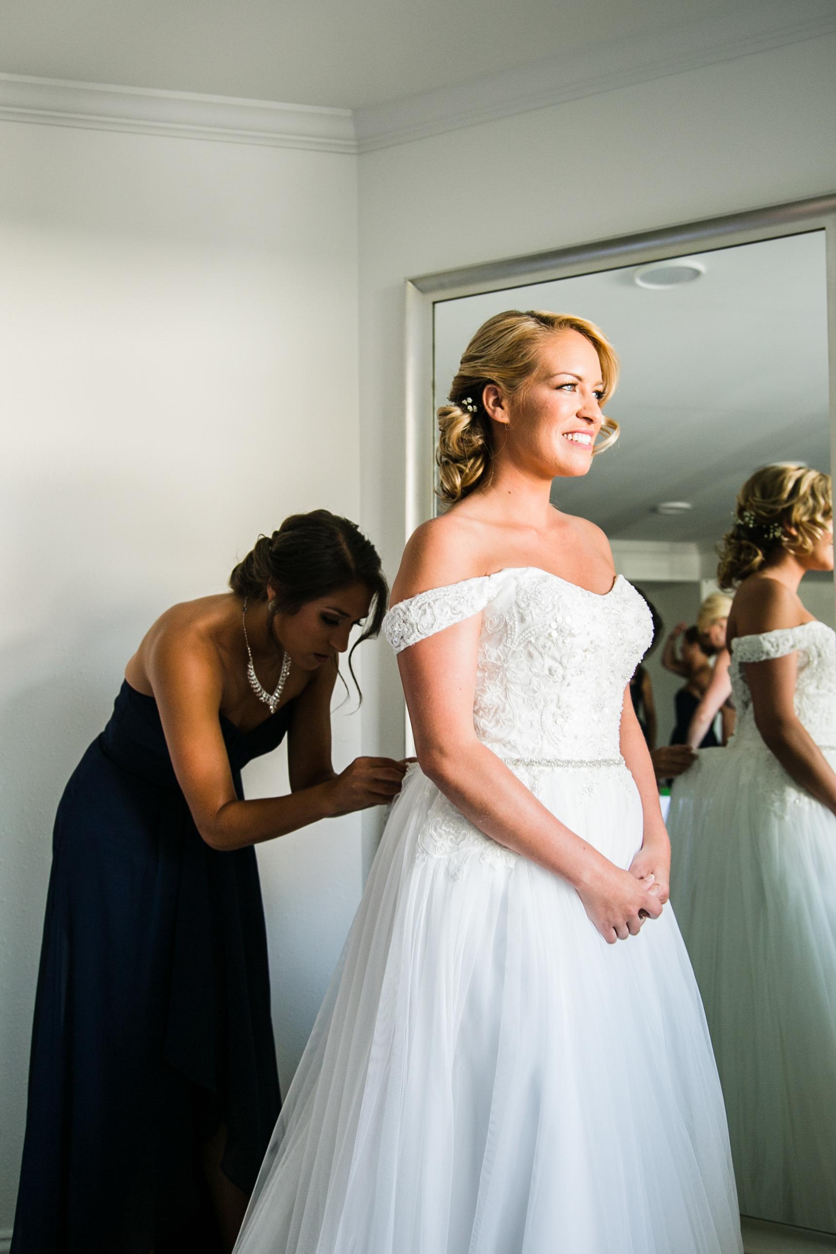 ICONA GOLDEN INN AVALON NJ WEDDING PHOTOGRAPHY  - 016.jpg