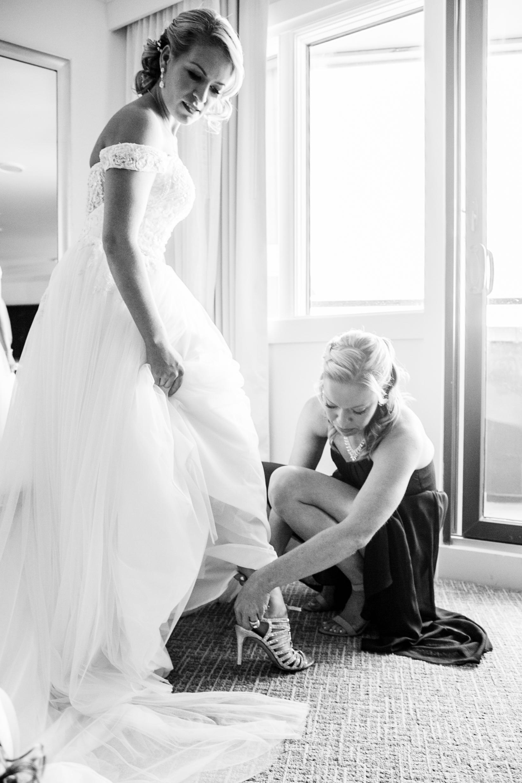ICONA GOLDEN INN AVALON NJ WEDDING PHOTOGRAPHY  - 019.jpg