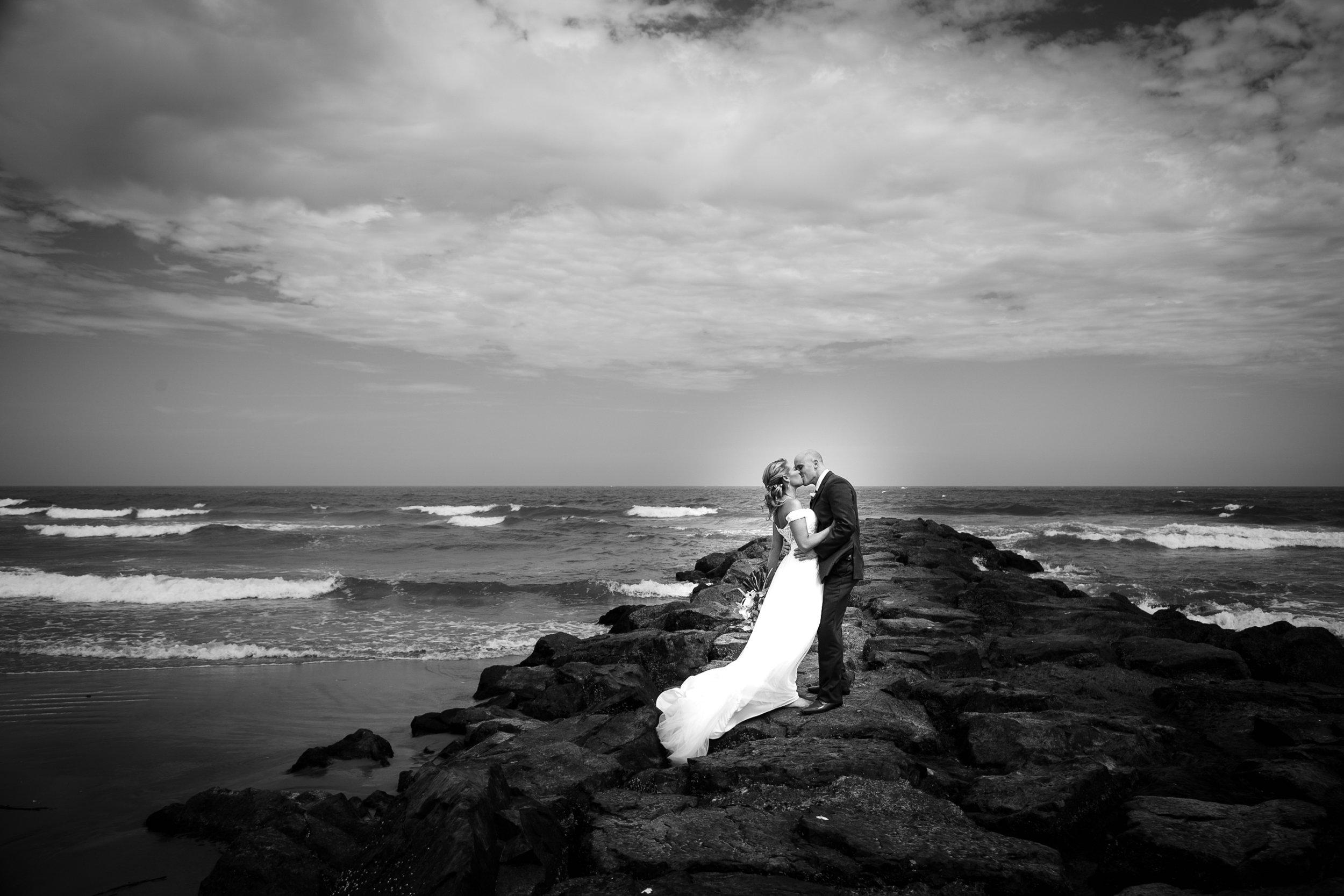 ICONA GOLDEN INN AVALON NJ WEDDING PHOTOGRAPHY  - 033.jpg
