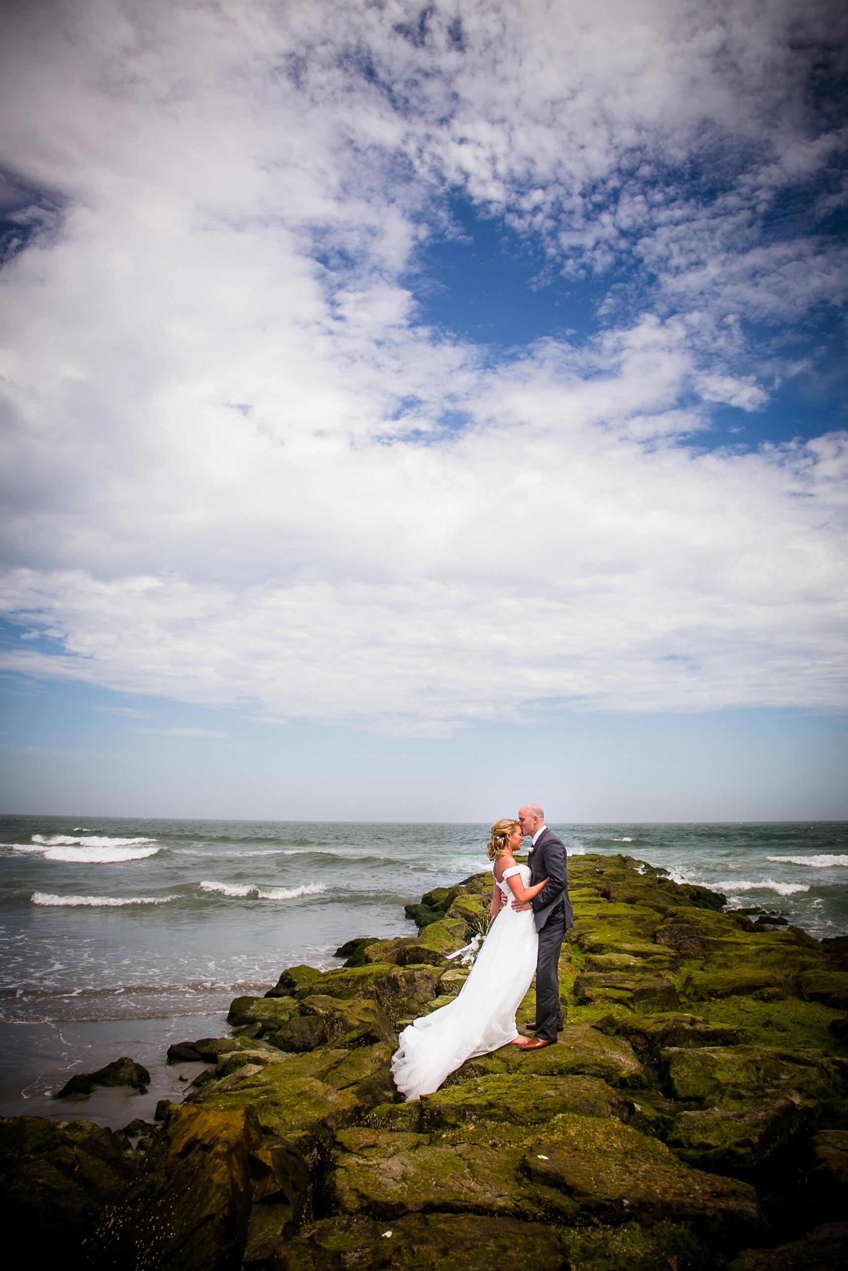 ICONA GOLDEN INN AVALON NJ WEDDING PHOTOGRAPHY  - 034.jpg