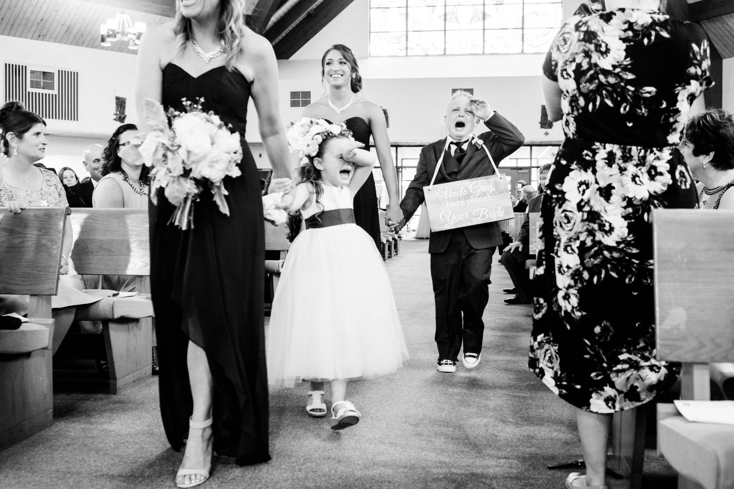 ICONA GOLDEN INN AVALON NJ WEDDING PHOTOGRAPHY  - 037.jpg
