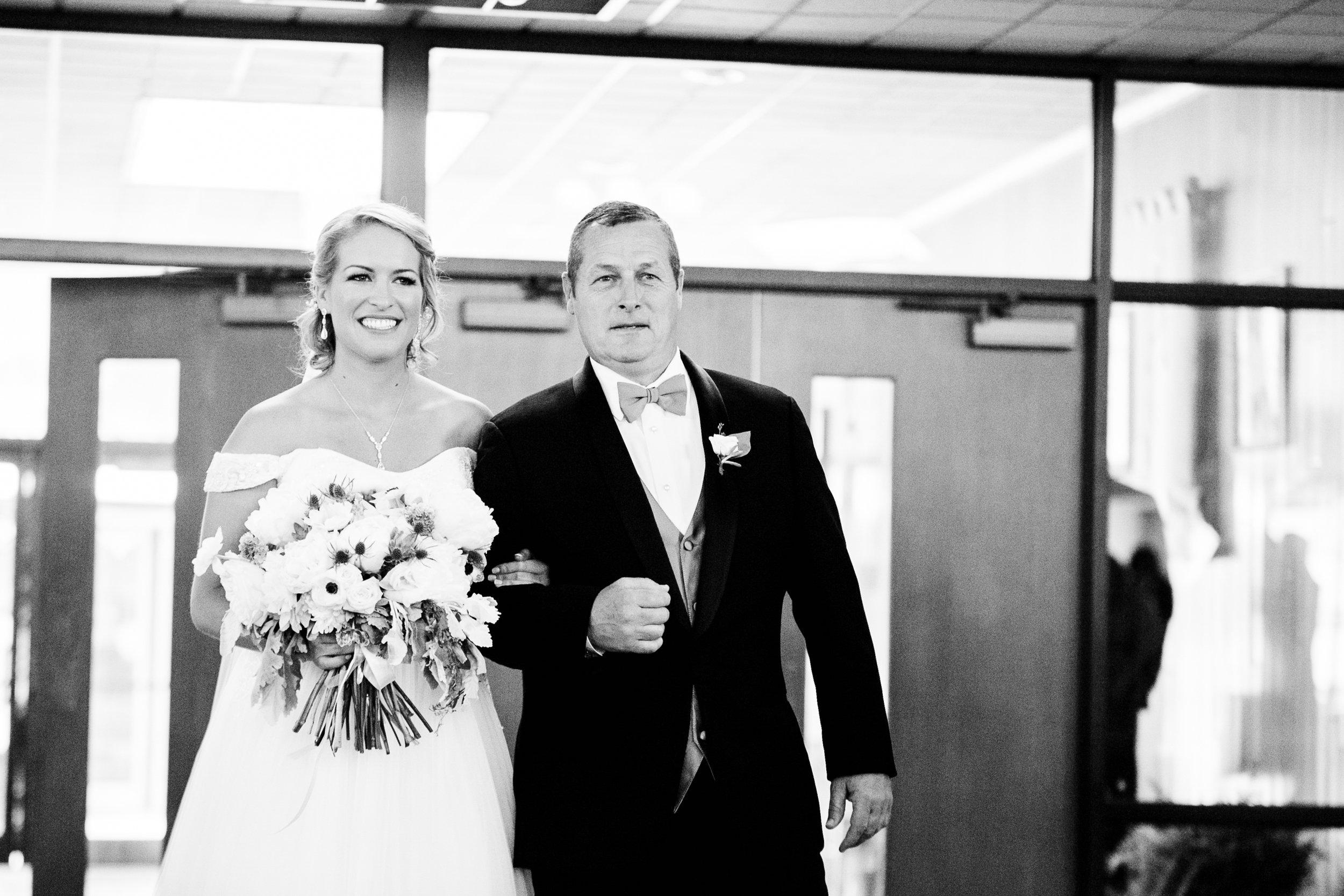 ICONA GOLDEN INN AVALON NJ WEDDING PHOTOGRAPHY  - 038.jpg
