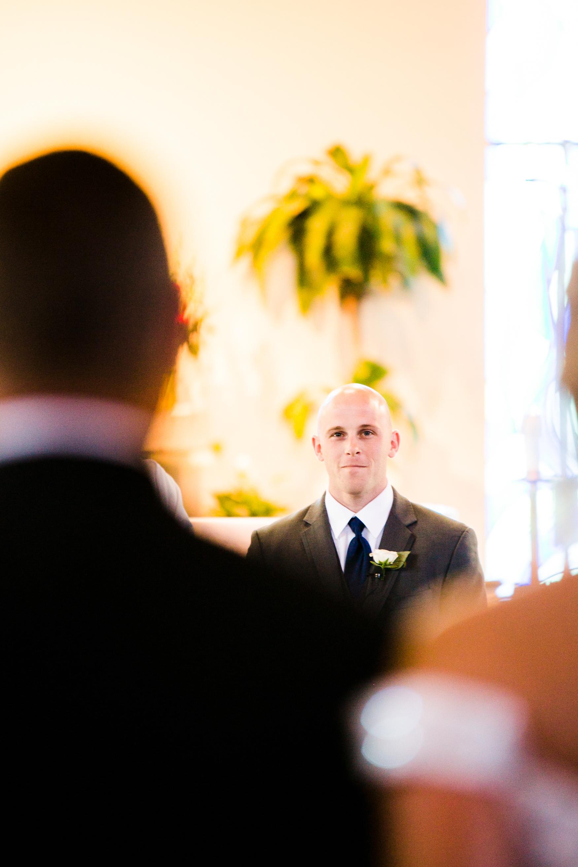 ICONA GOLDEN INN AVALON NJ WEDDING PHOTOGRAPHY  - 039.jpg