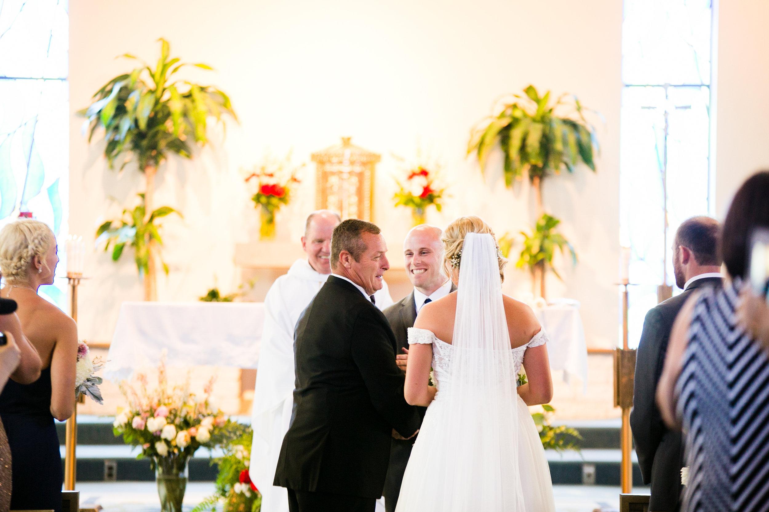 ICONA GOLDEN INN AVALON NJ WEDDING PHOTOGRAPHY  - 042.jpg