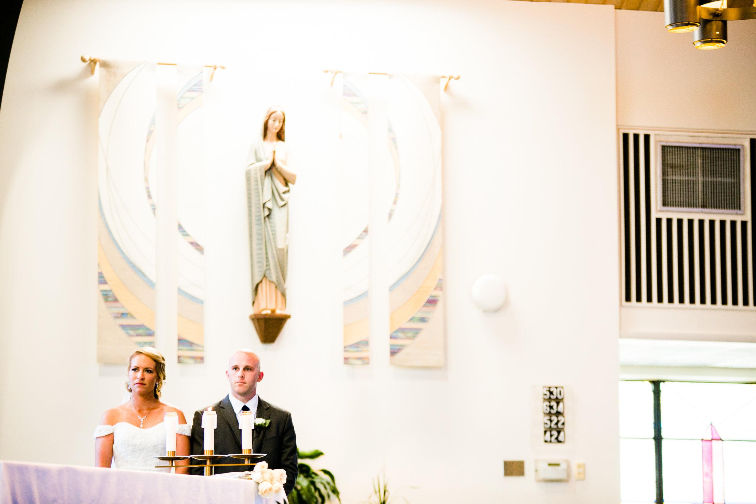 ICONA GOLDEN INN AVALON NJ WEDDING PHOTOGRAPHY  - 044.jpg