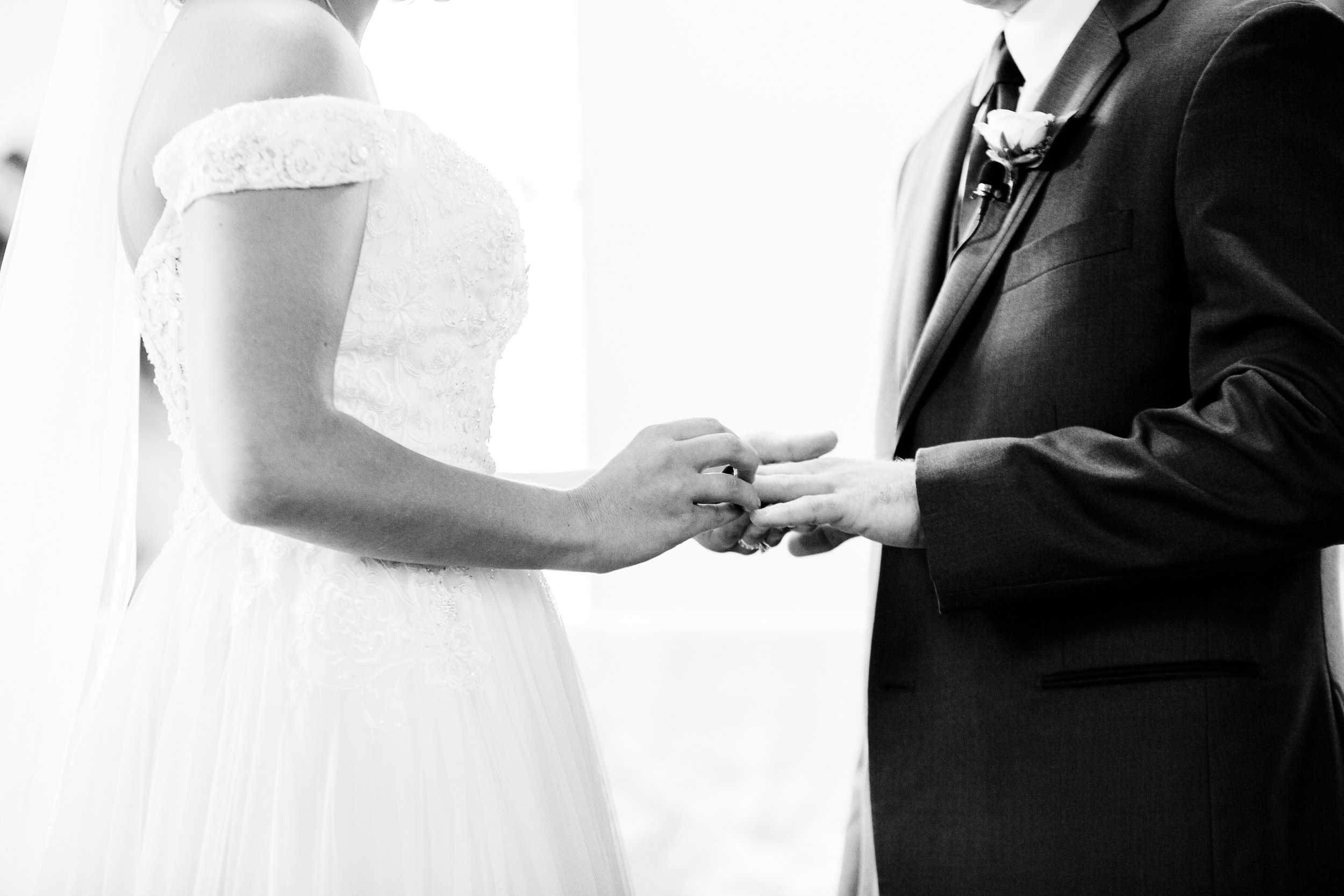 ICONA GOLDEN INN AVALON NJ WEDDING PHOTOGRAPHY  - 048.jpg