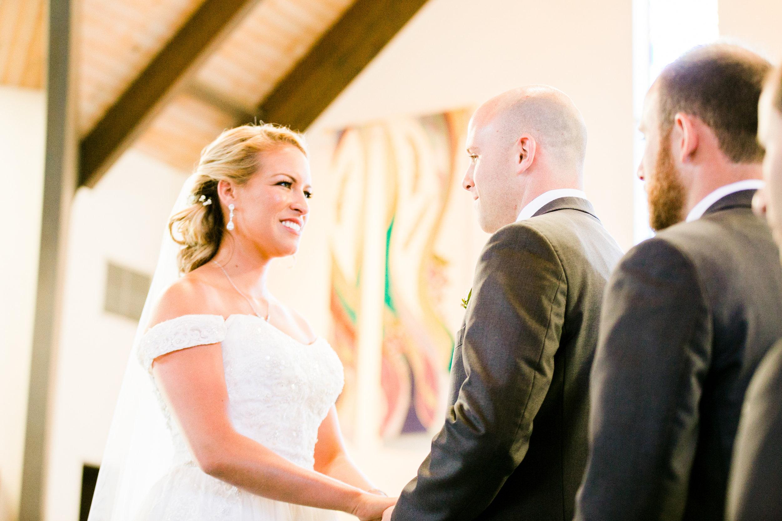 ICONA GOLDEN INN AVALON NJ WEDDING PHOTOGRAPHY  - 047.jpg