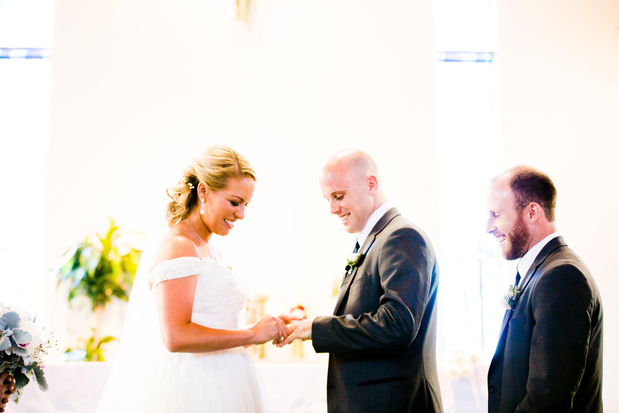 ICONA GOLDEN INN AVALON NJ WEDDING PHOTOGRAPHY  - 049.jpg