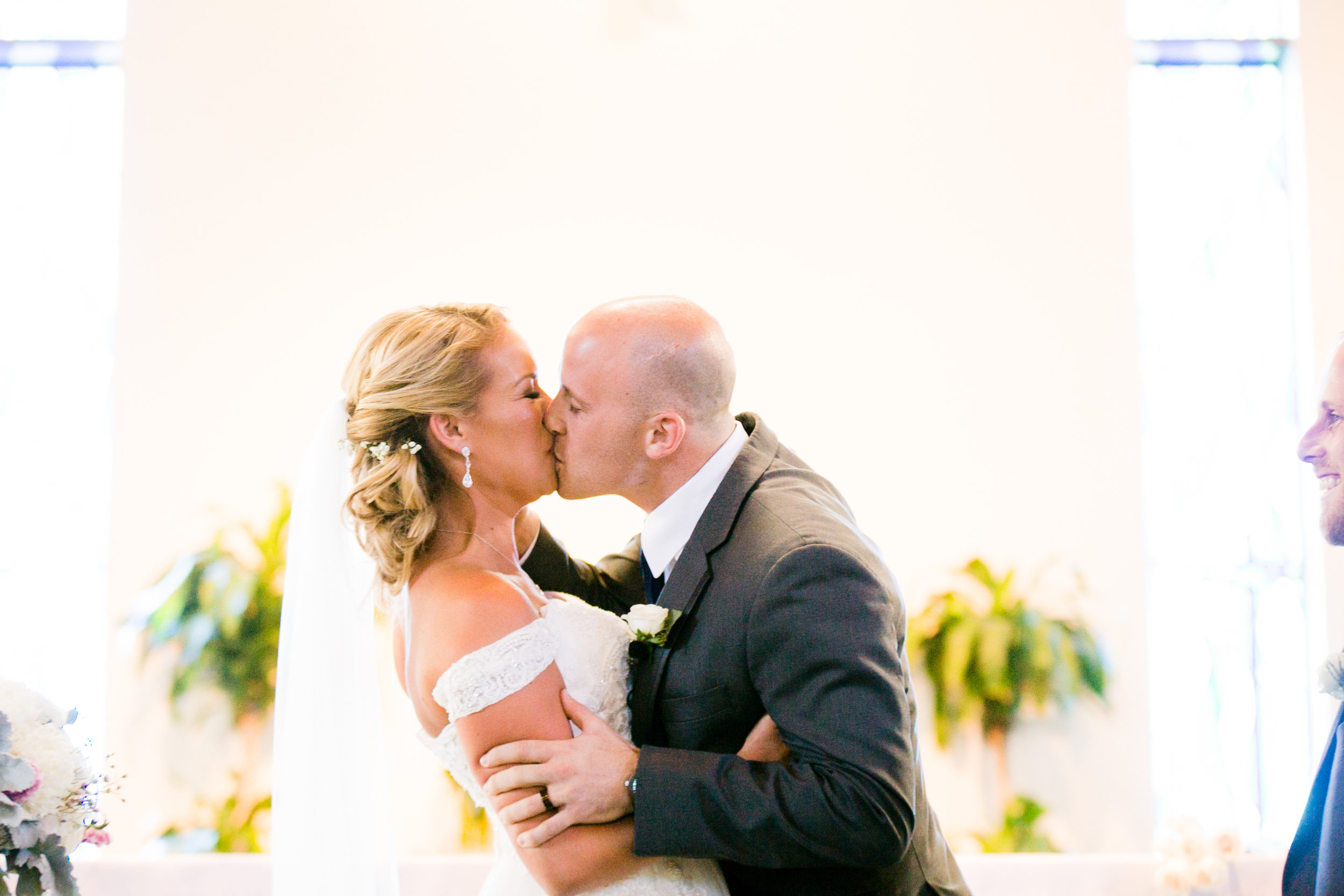 ICONA GOLDEN INN AVALON NJ WEDDING PHOTOGRAPHY  - 050.jpg