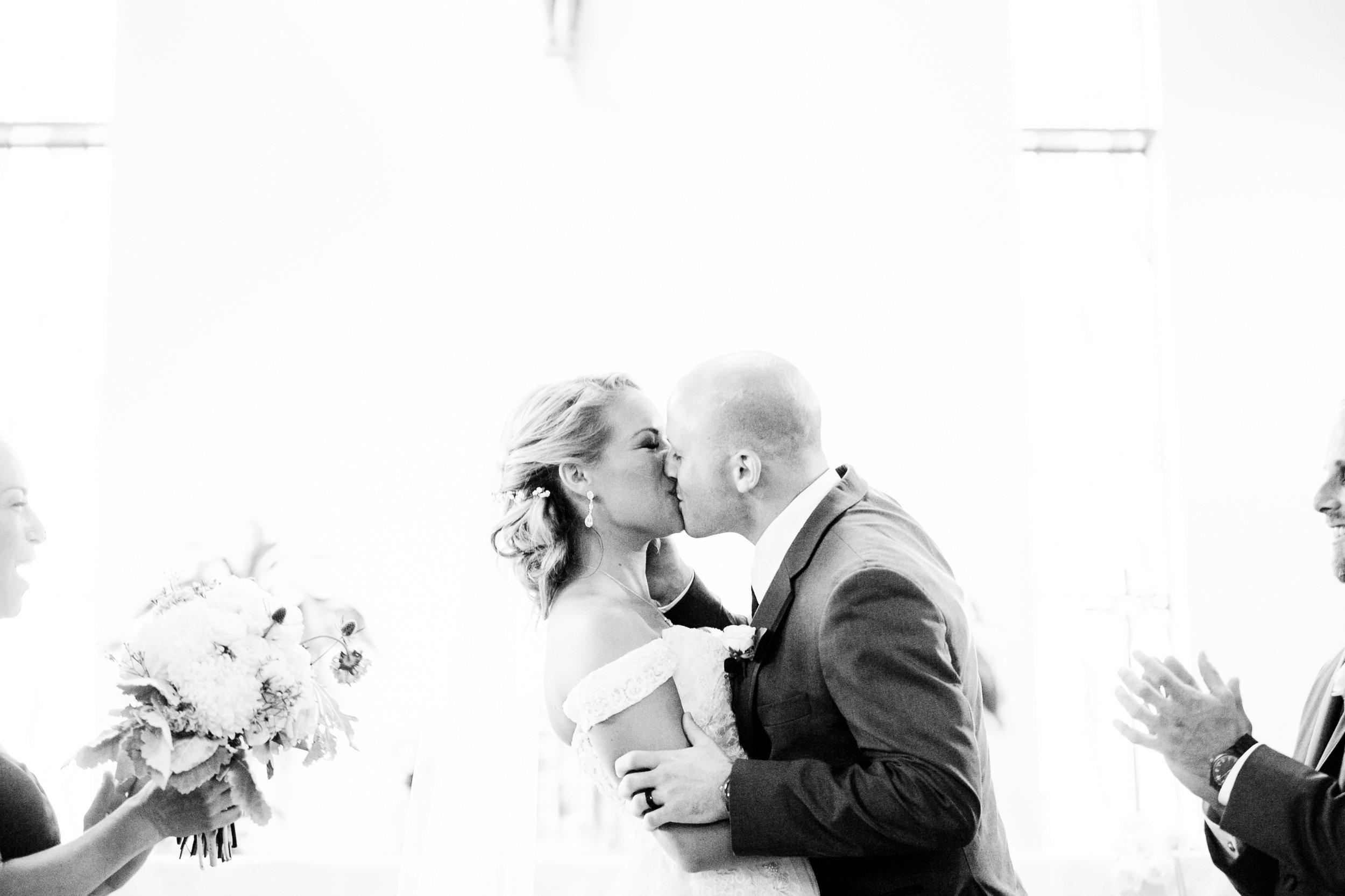 ICONA GOLDEN INN AVALON NJ WEDDING PHOTOGRAPHY  - 051.jpg