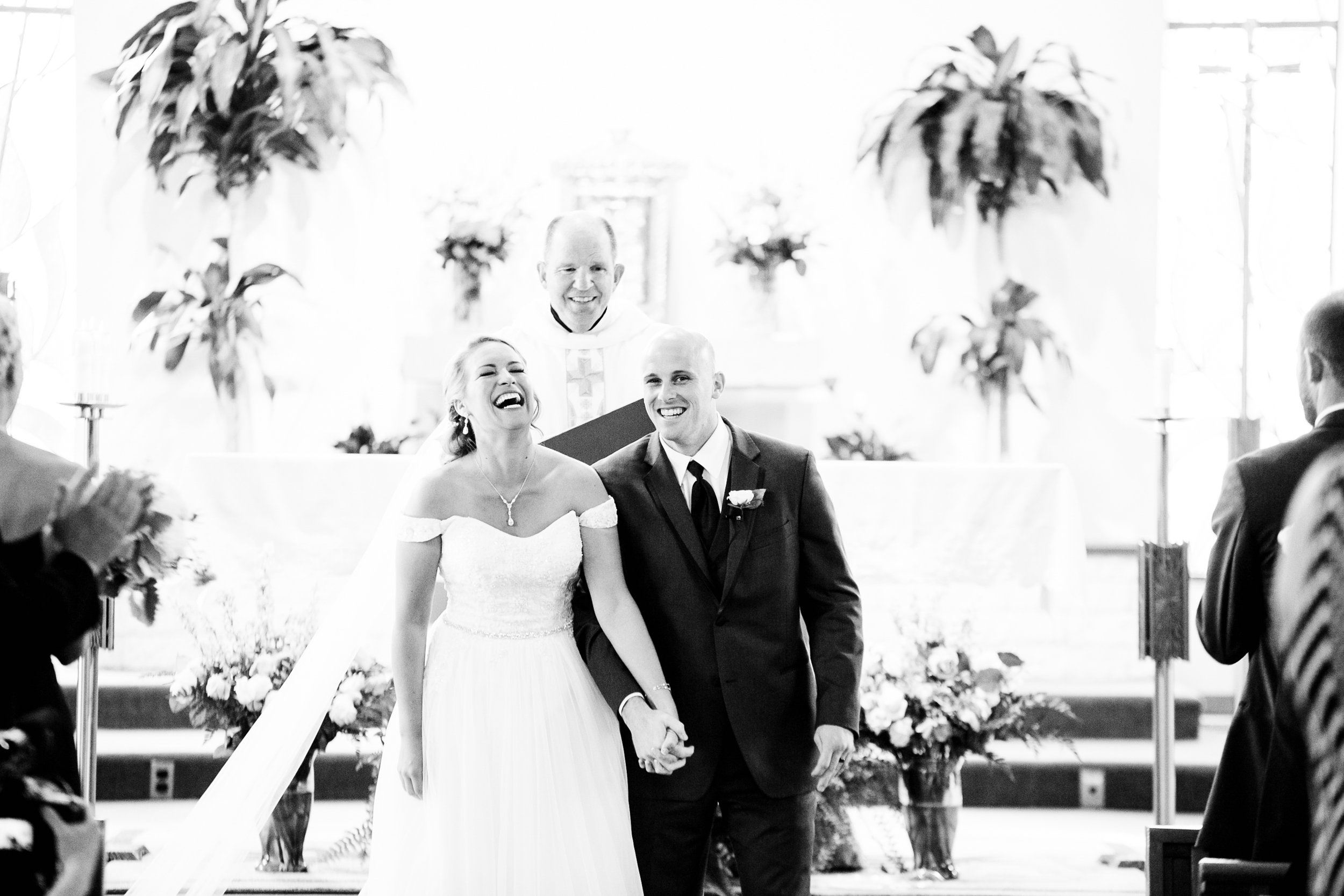 ICONA GOLDEN INN AVALON NJ WEDDING PHOTOGRAPHY  - 053.jpg