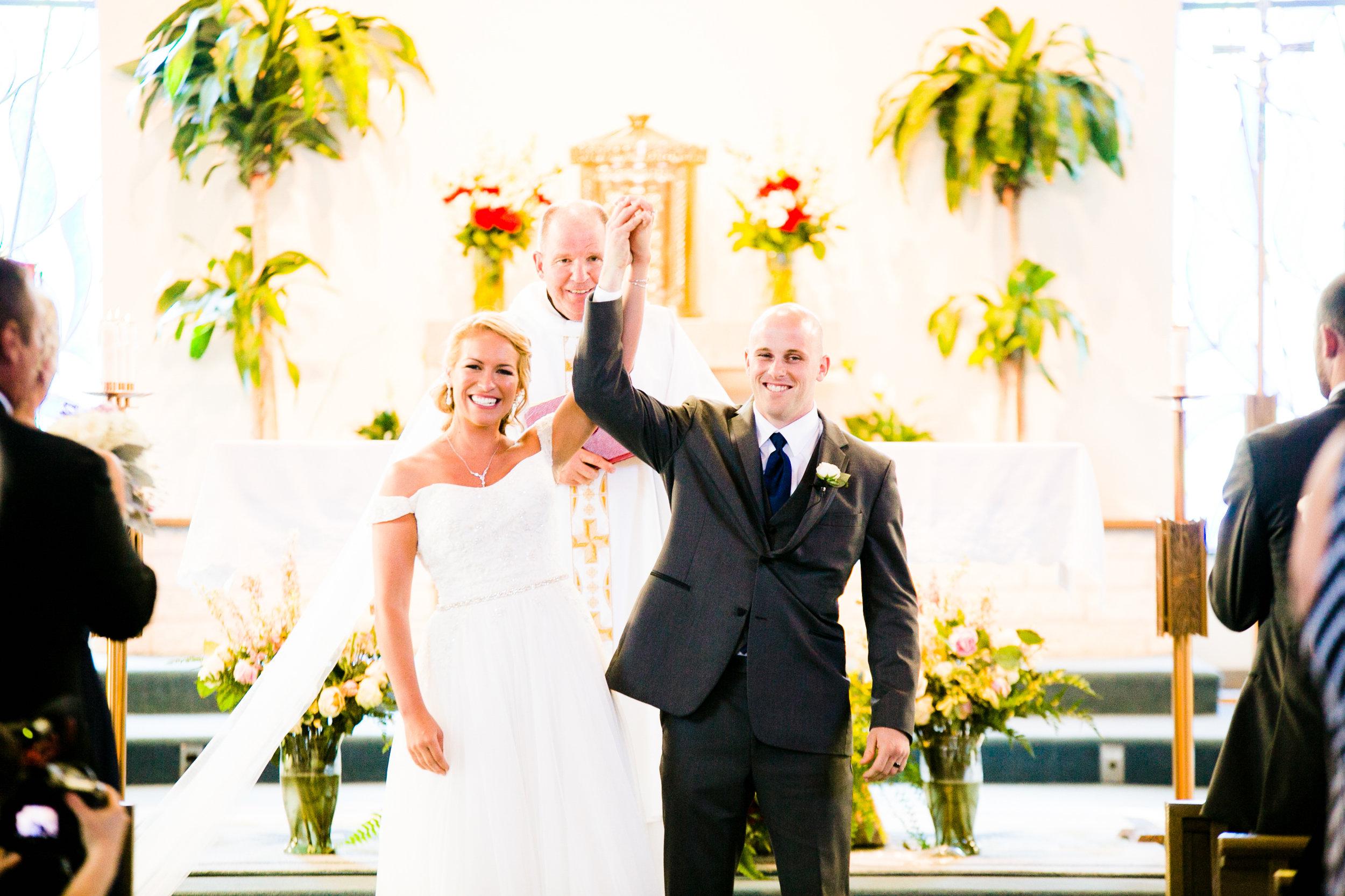 ICONA GOLDEN INN AVALON NJ WEDDING PHOTOGRAPHY  - 052.jpg