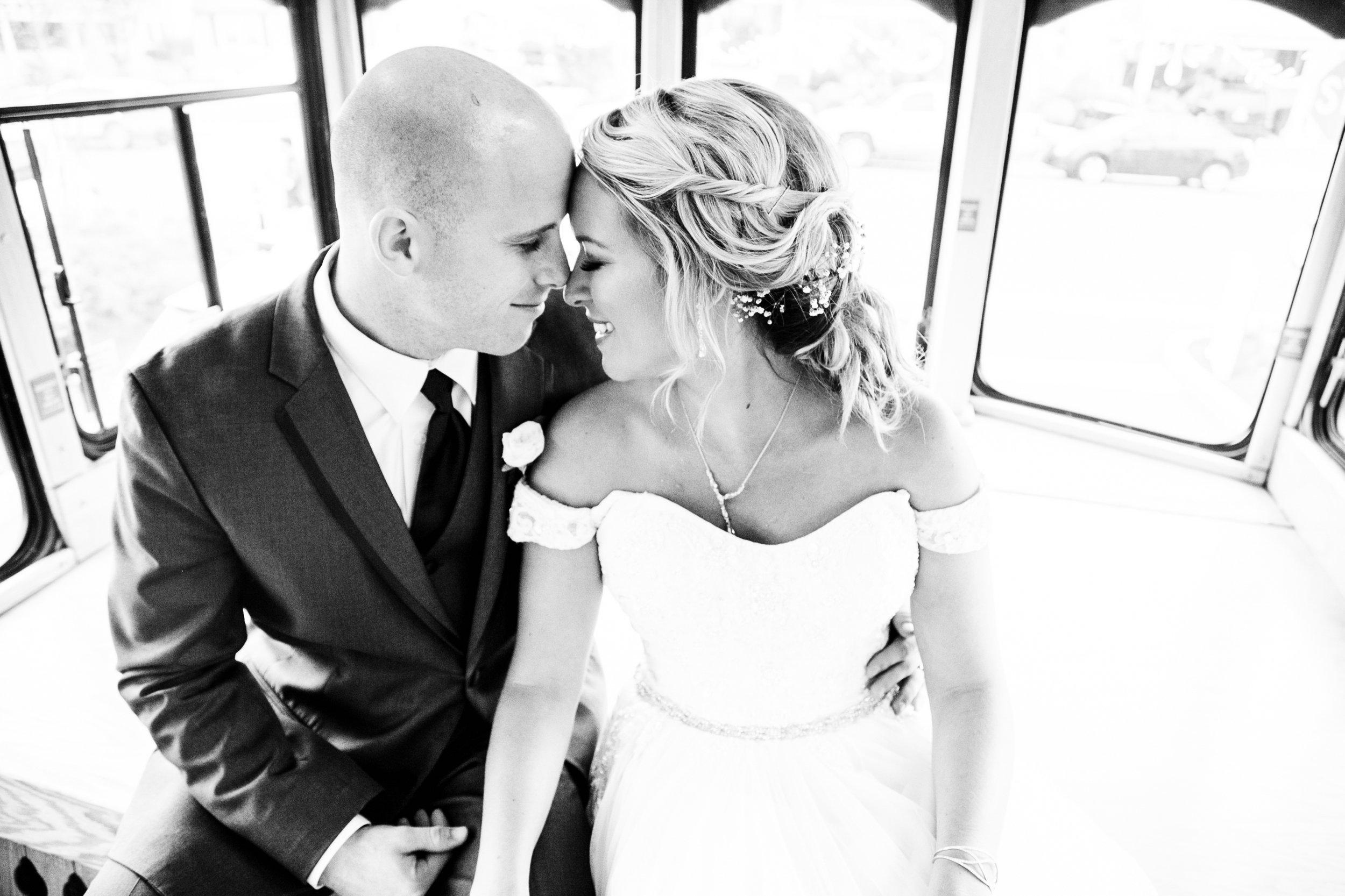 ICONA GOLDEN INN AVALON NJ WEDDING PHOTOGRAPHY  - 057.jpg
