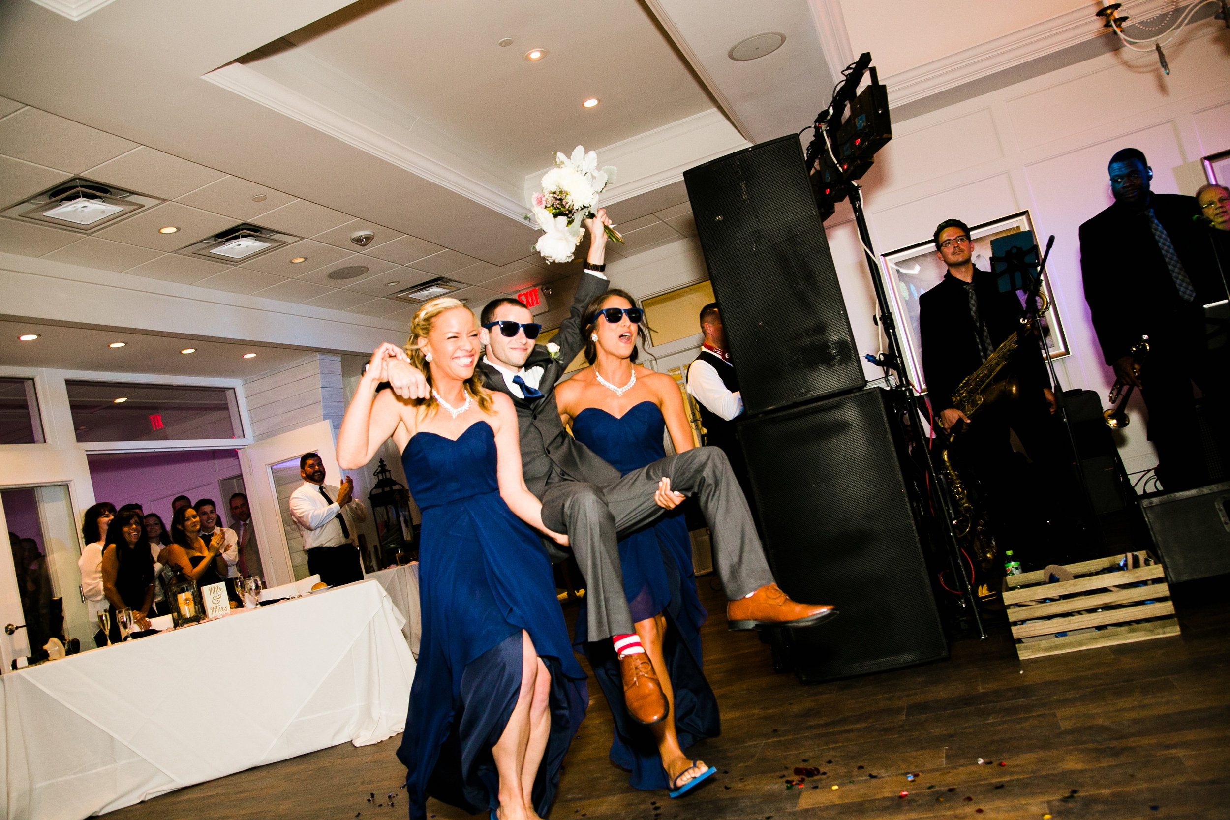 ICONA GOLDEN INN AVALON NJ WEDDING PHOTOGRAPHY  - 065.jpg