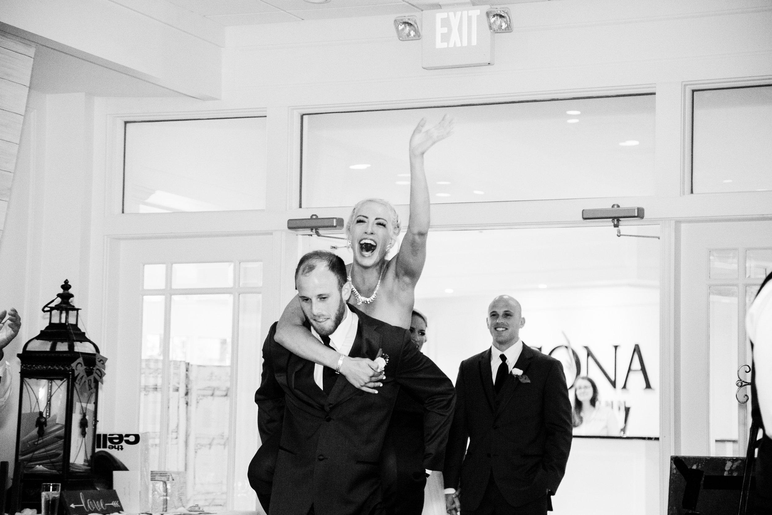 ICONA GOLDEN INN AVALON NJ WEDDING PHOTOGRAPHY  - 066.jpg