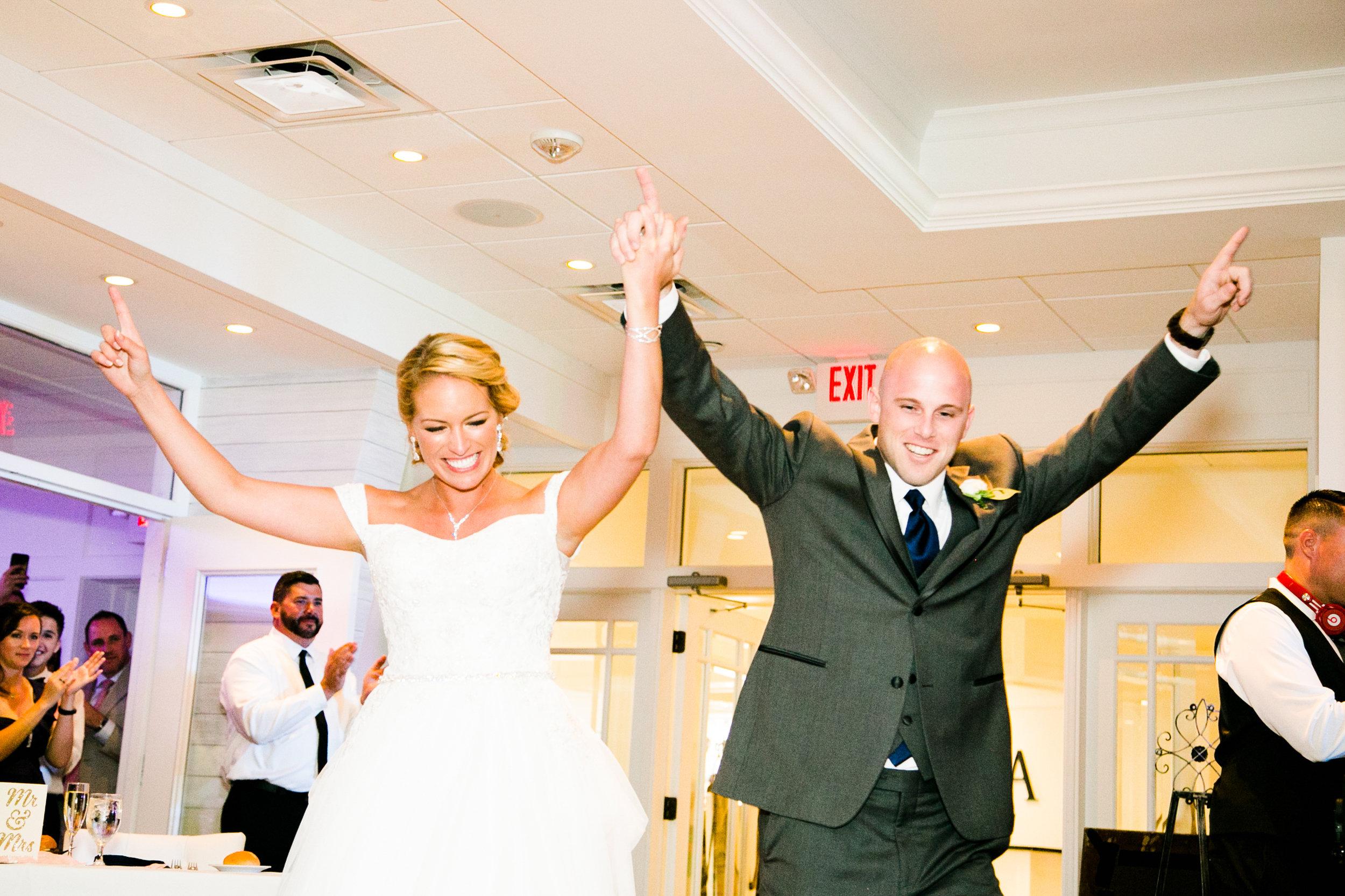 ICONA GOLDEN INN AVALON NJ WEDDING PHOTOGRAPHY  - 068.jpg