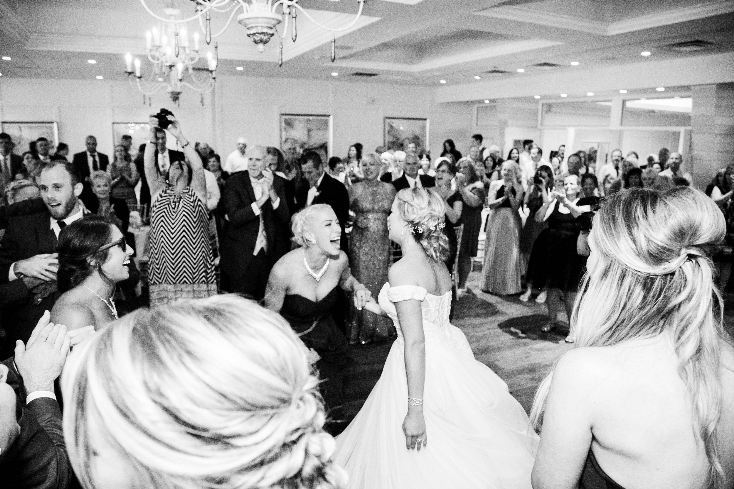 ICONA GOLDEN INN AVALON NJ WEDDING PHOTOGRAPHY  - 070.jpg