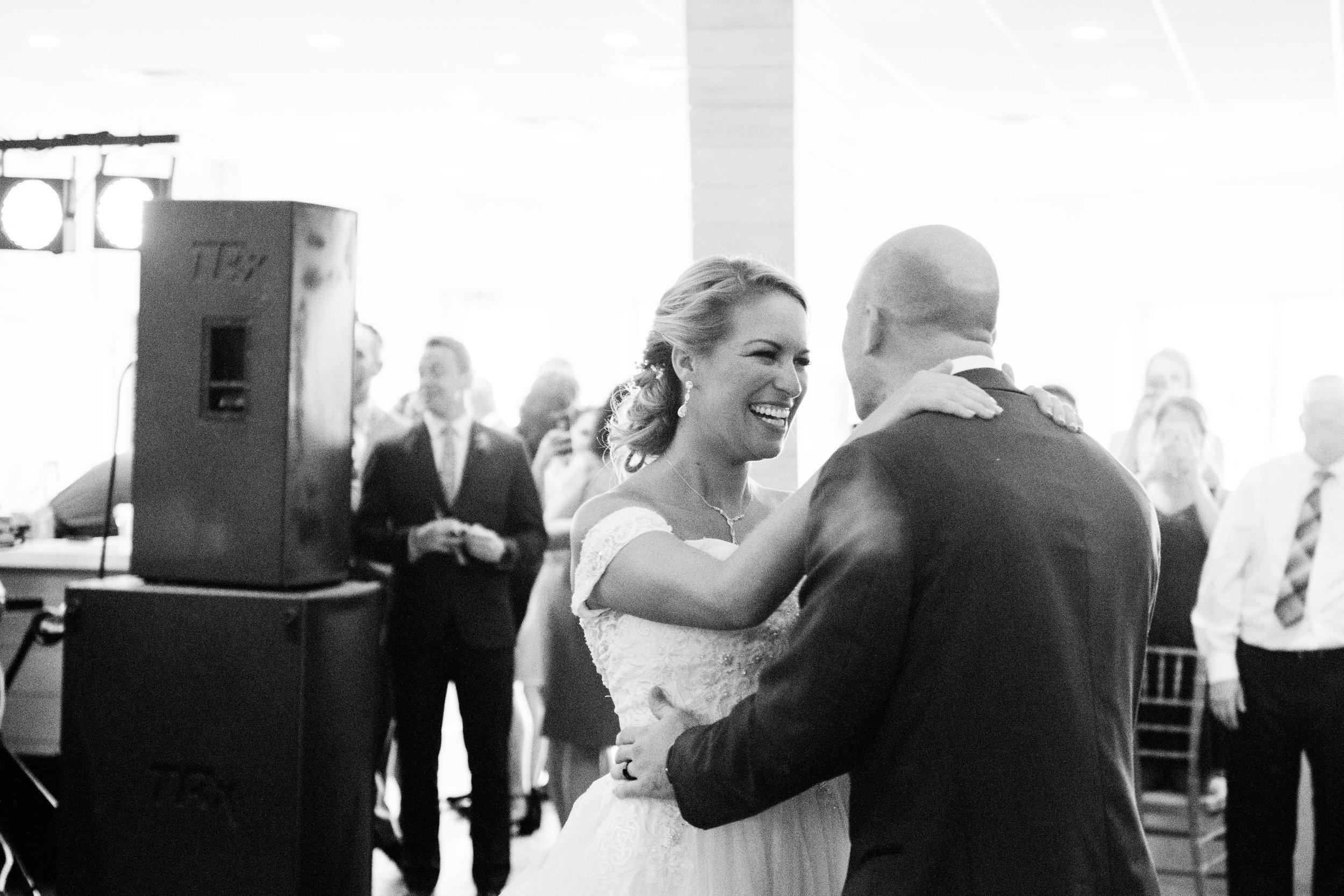 ICONA GOLDEN INN AVALON NJ WEDDING PHOTOGRAPHY  - 071.jpg