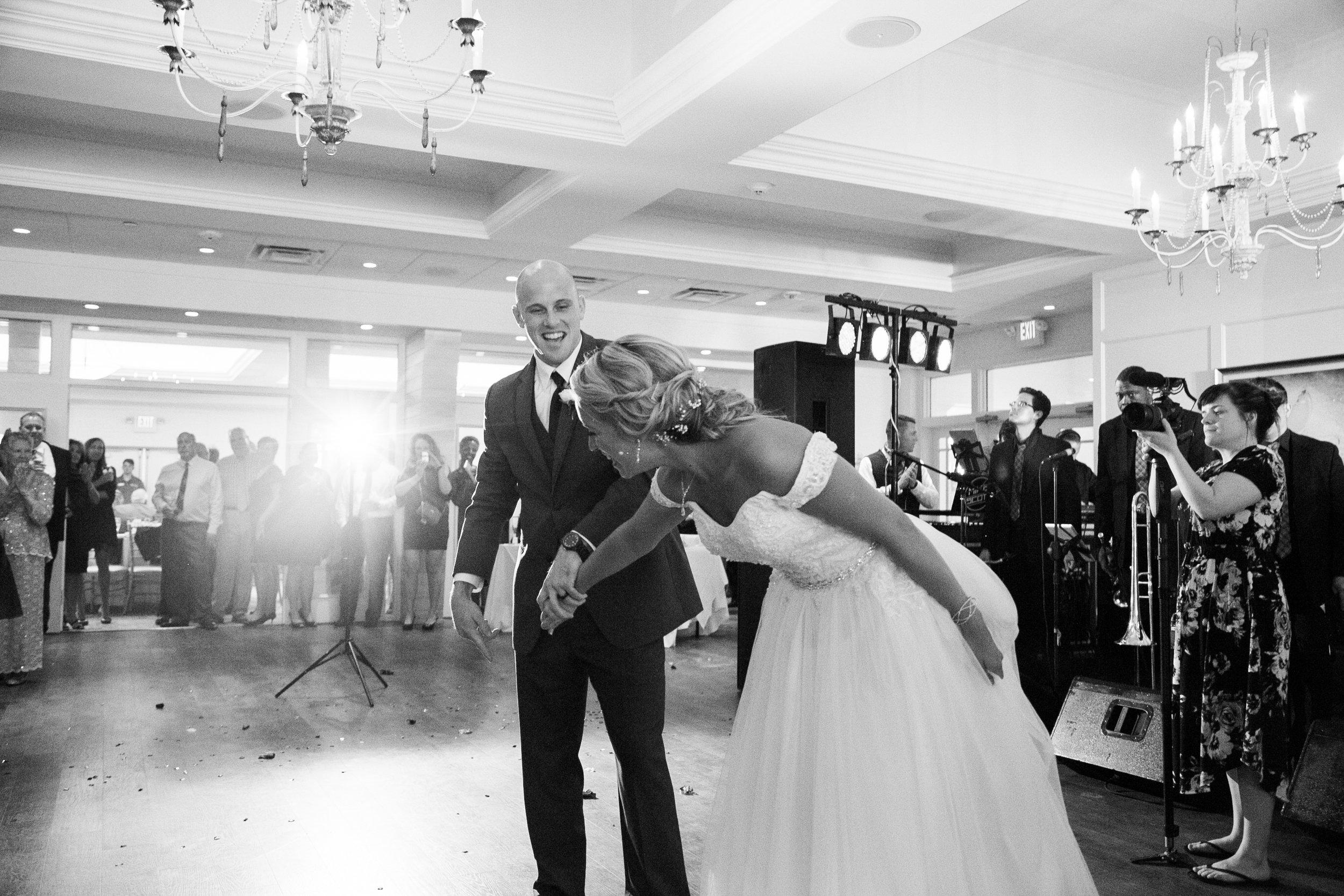 ICONA GOLDEN INN AVALON NJ WEDDING PHOTOGRAPHY  - 074.jpg