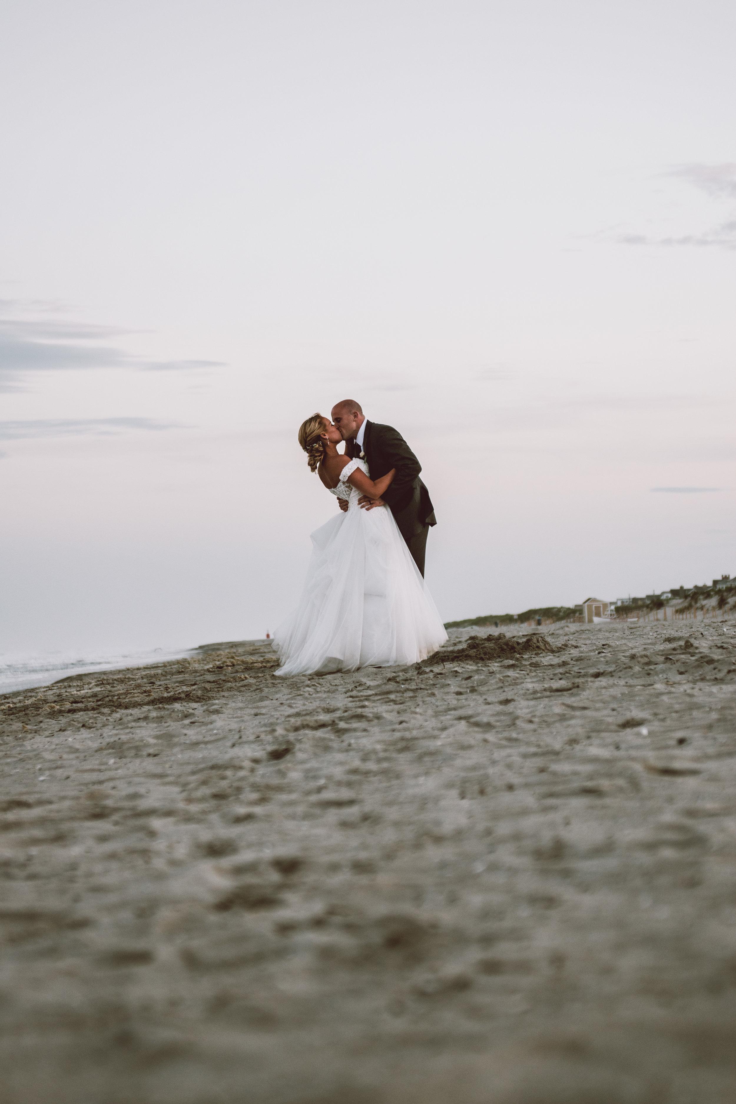 ICONA GOLDEN INN AVALON NJ WEDDING PHOTOGRAPHY  - 079.jpg
