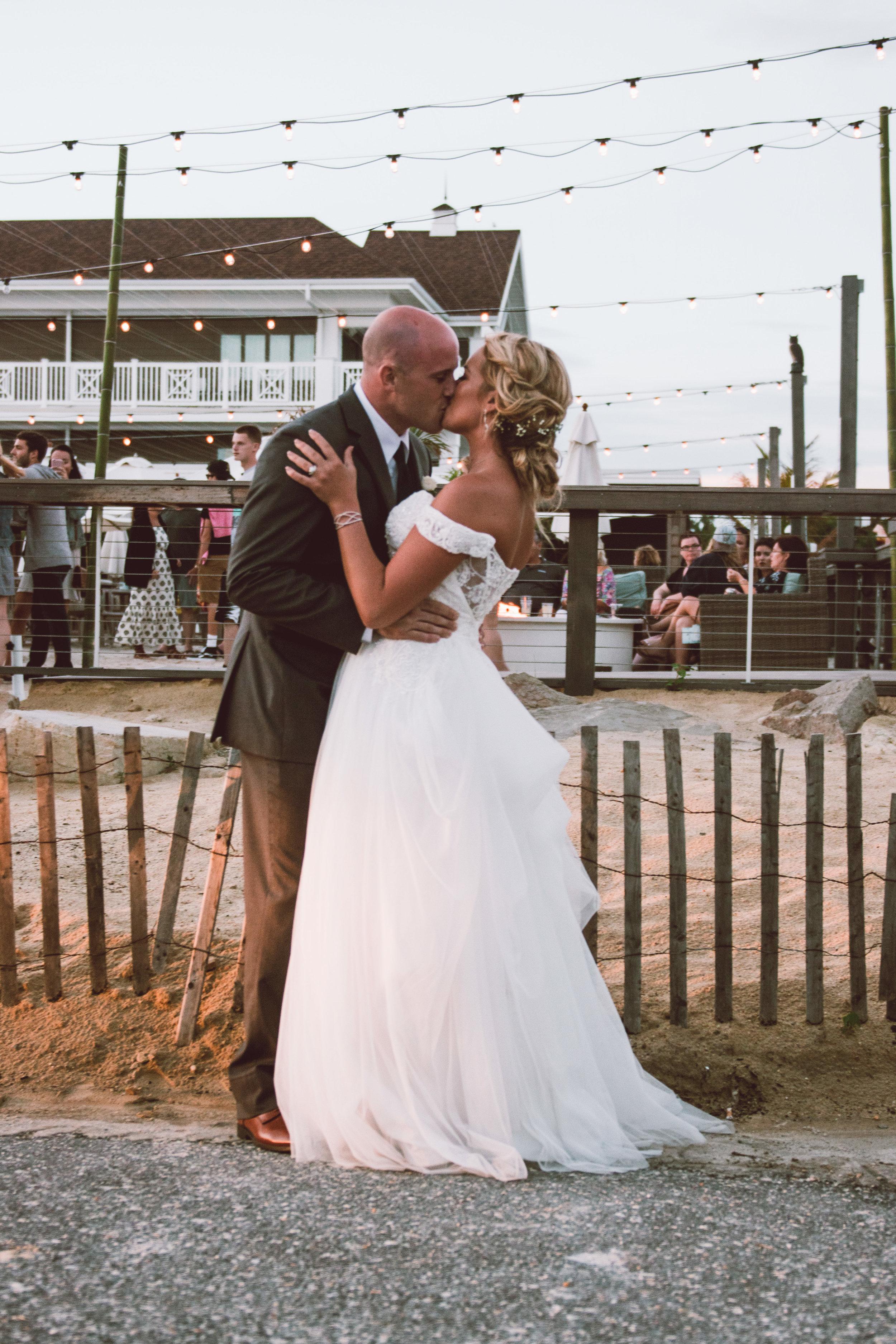 ICONA GOLDEN INN AVALON NJ WEDDING PHOTOGRAPHY  - 081.jpg