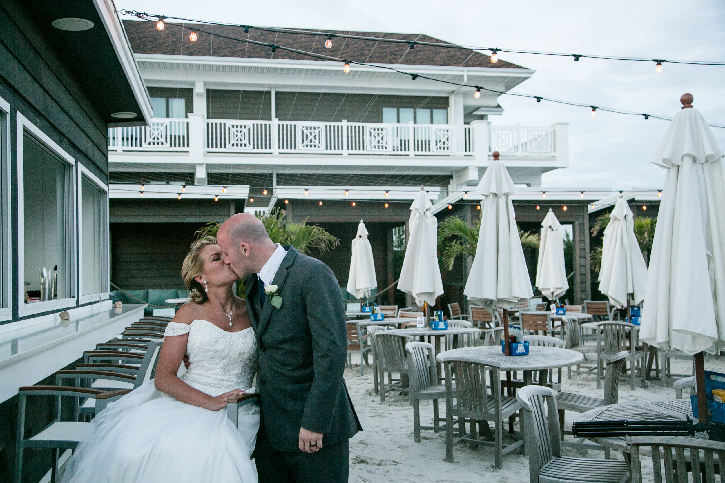 ICONA GOLDEN INN AVALON NJ WEDDING PHOTOGRAPHY  - 086.jpg