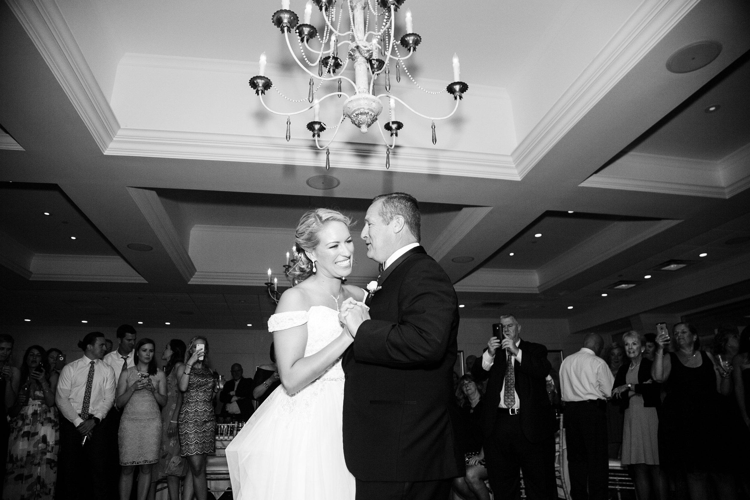 ICONA GOLDEN INN AVALON NJ WEDDING PHOTOGRAPHY  - 088.jpg