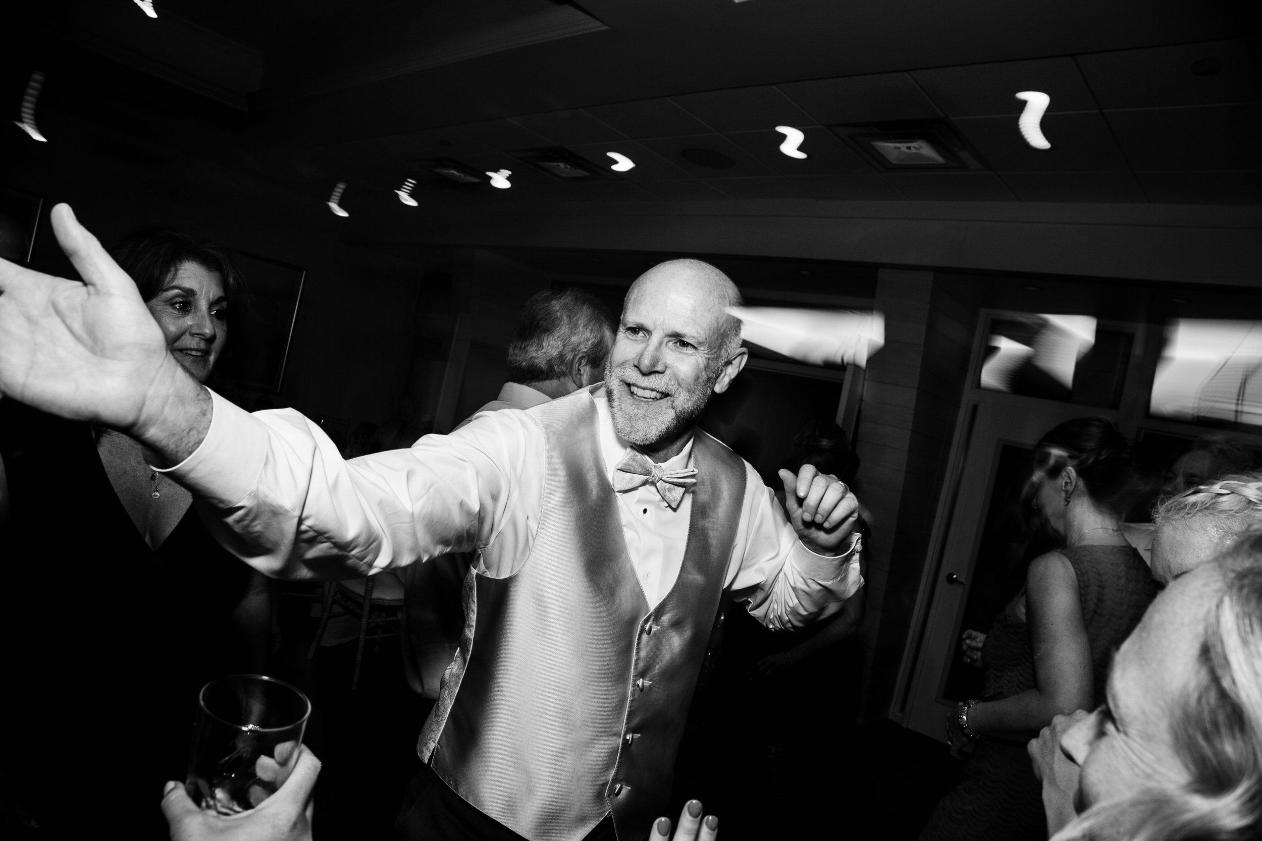 ICONA GOLDEN INN AVALON NJ WEDDING PHOTOGRAPHY  - 094.jpg
