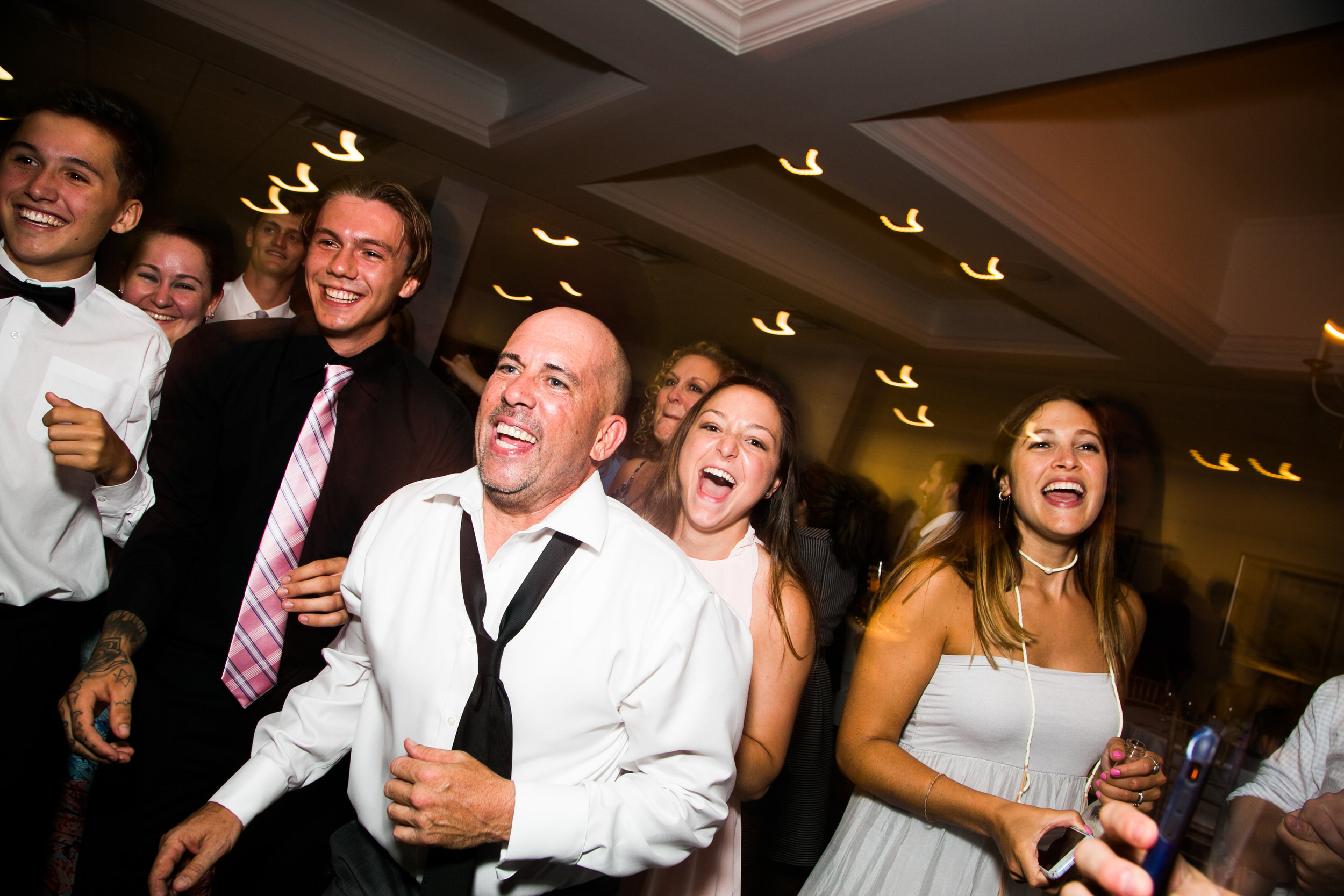 ICONA GOLDEN INN AVALON NJ WEDDING PHOTOGRAPHY  - 096.jpg