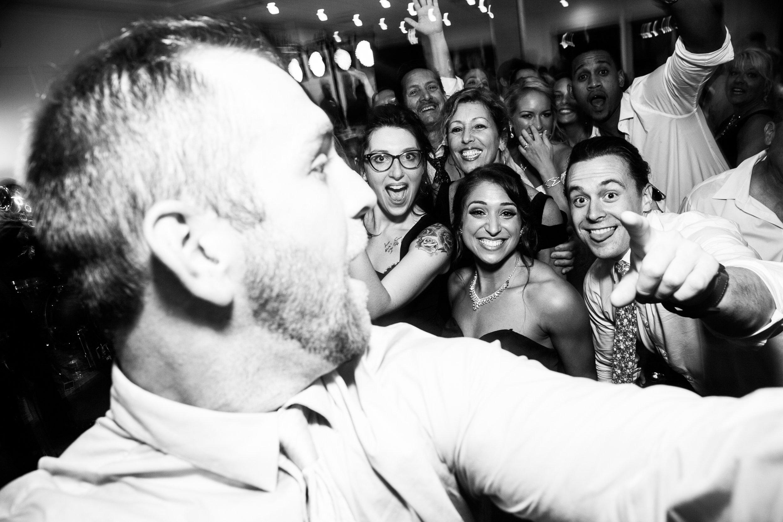 ICONA GOLDEN INN AVALON NJ WEDDING PHOTOGRAPHY  - 099.jpg