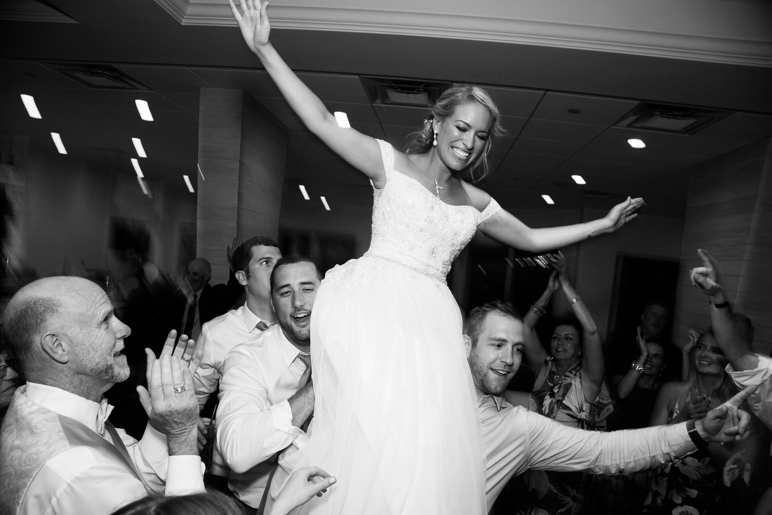 ICONA GOLDEN INN AVALON NJ WEDDING PHOTOGRAPHY  - 102.jpg
