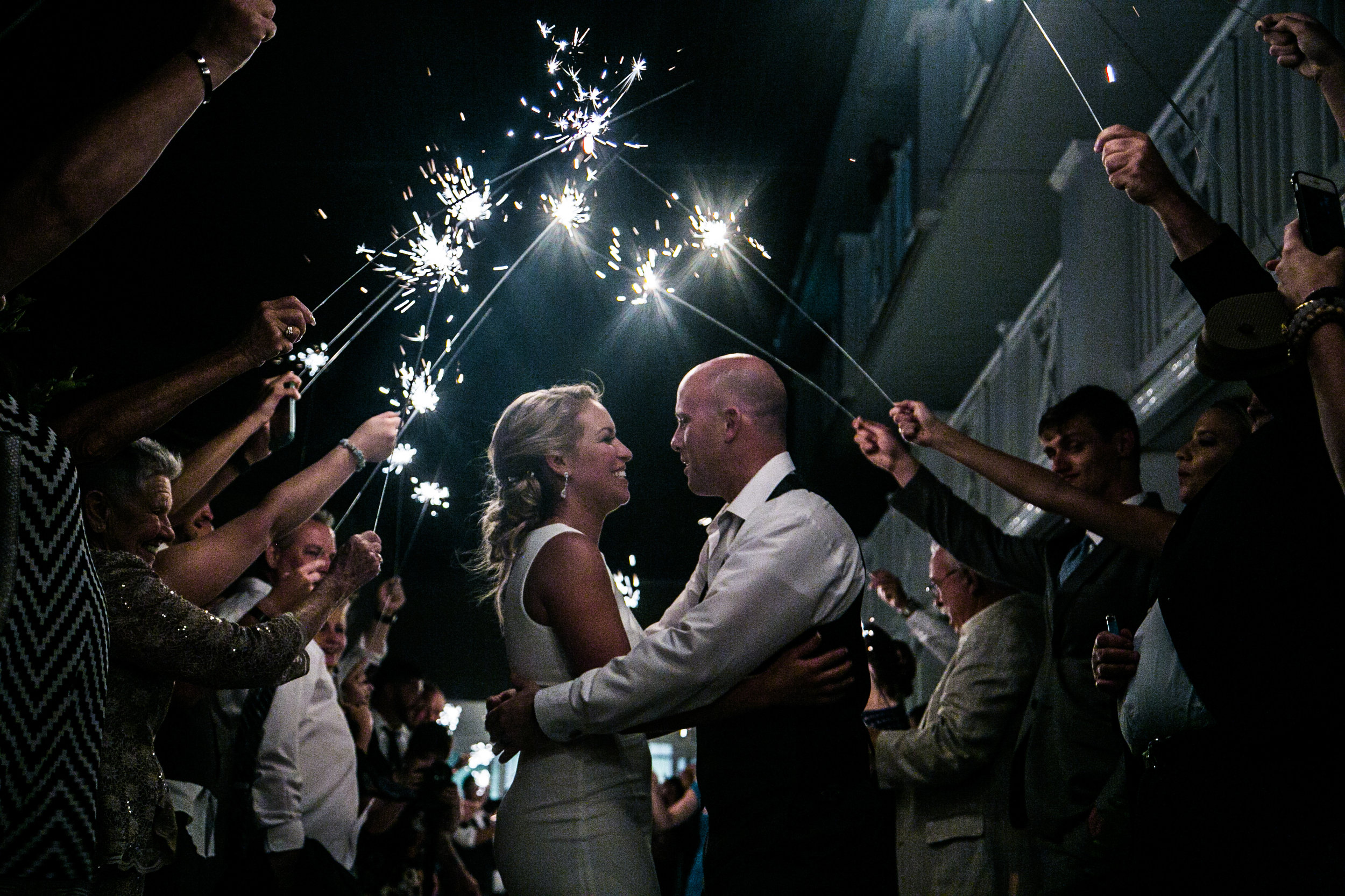 ICONA GOLDEN INN AVALON NJ WEDDING PHOTOGRAPHY  - 104.jpg
