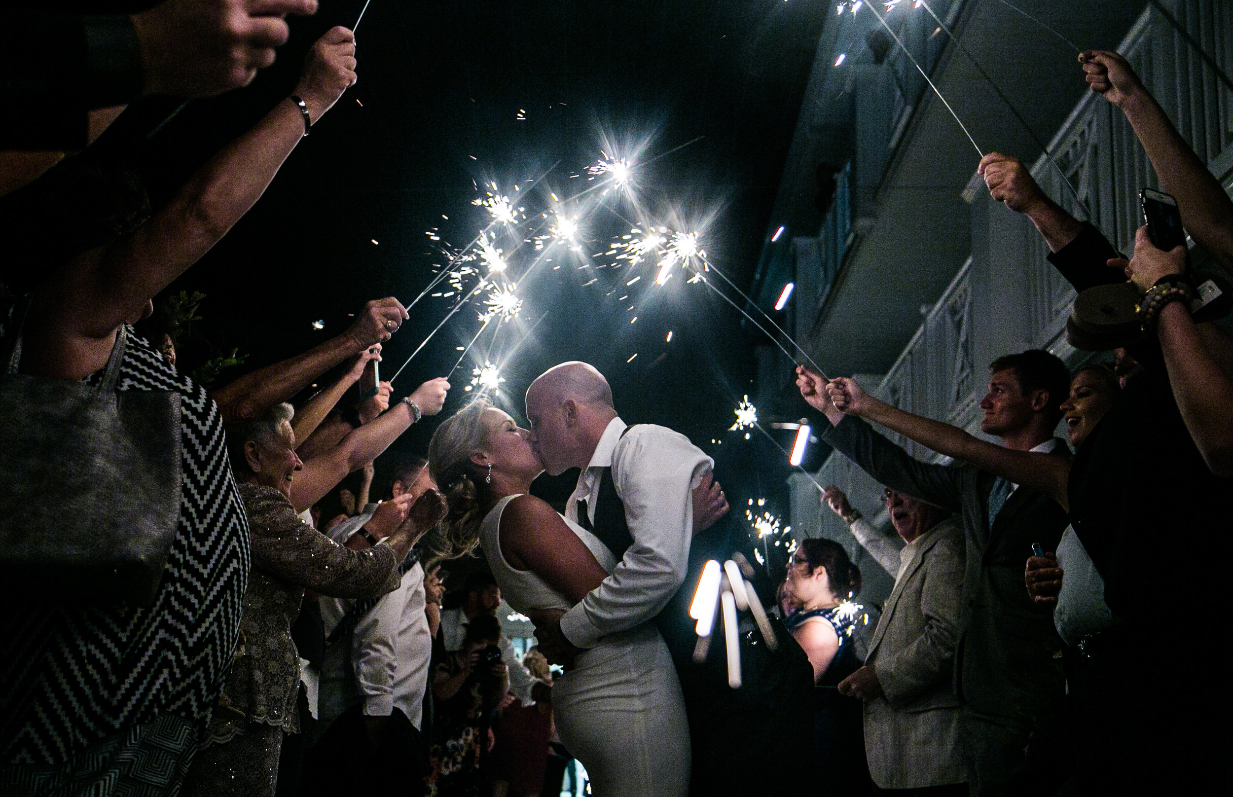 ICONA GOLDEN INN AVALON NJ WEDDING PHOTOGRAPHY  - 105.jpg