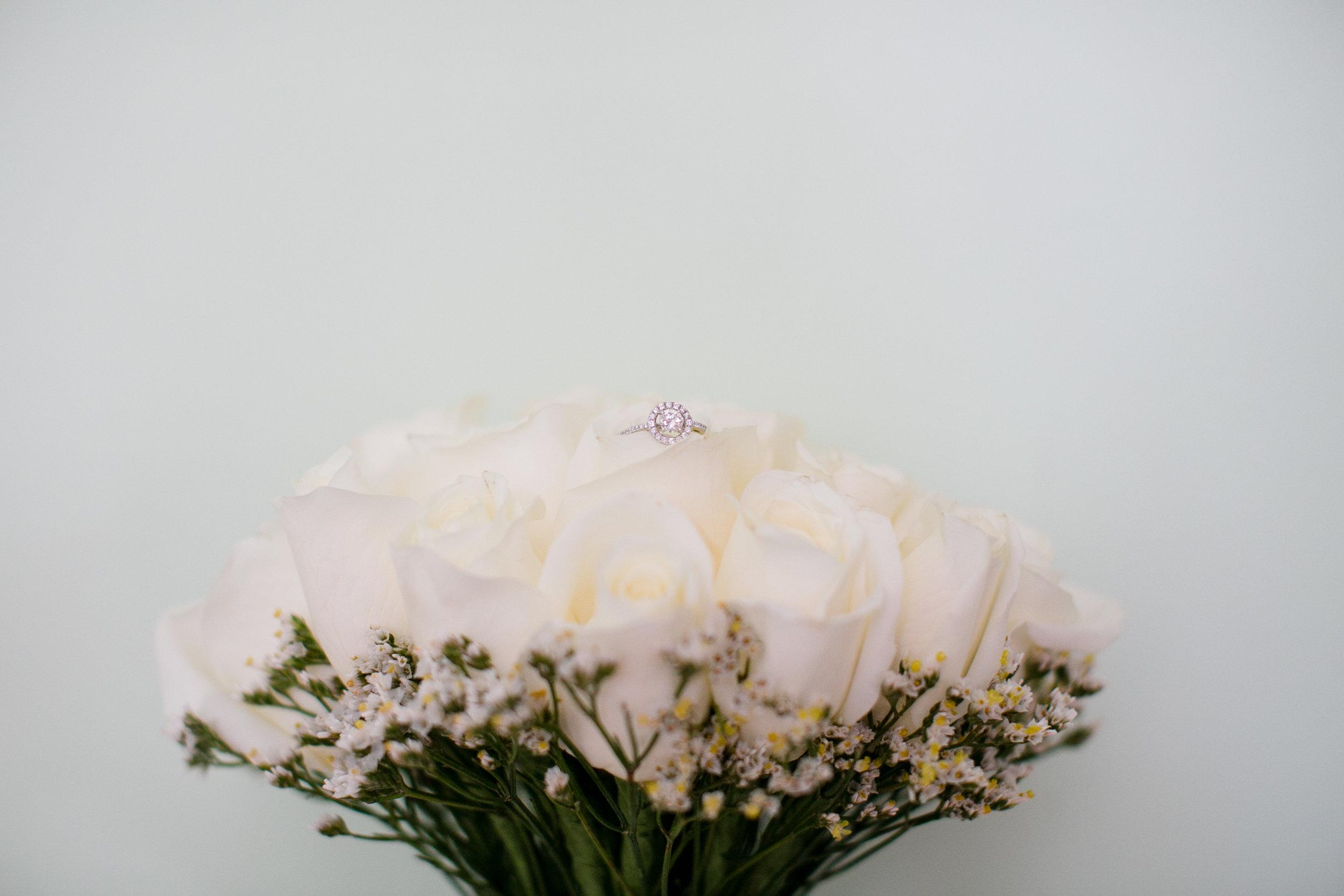 BENSALEM COUNTRY CLUB WEDDING PHOTOGRAPHY - 005.jpg