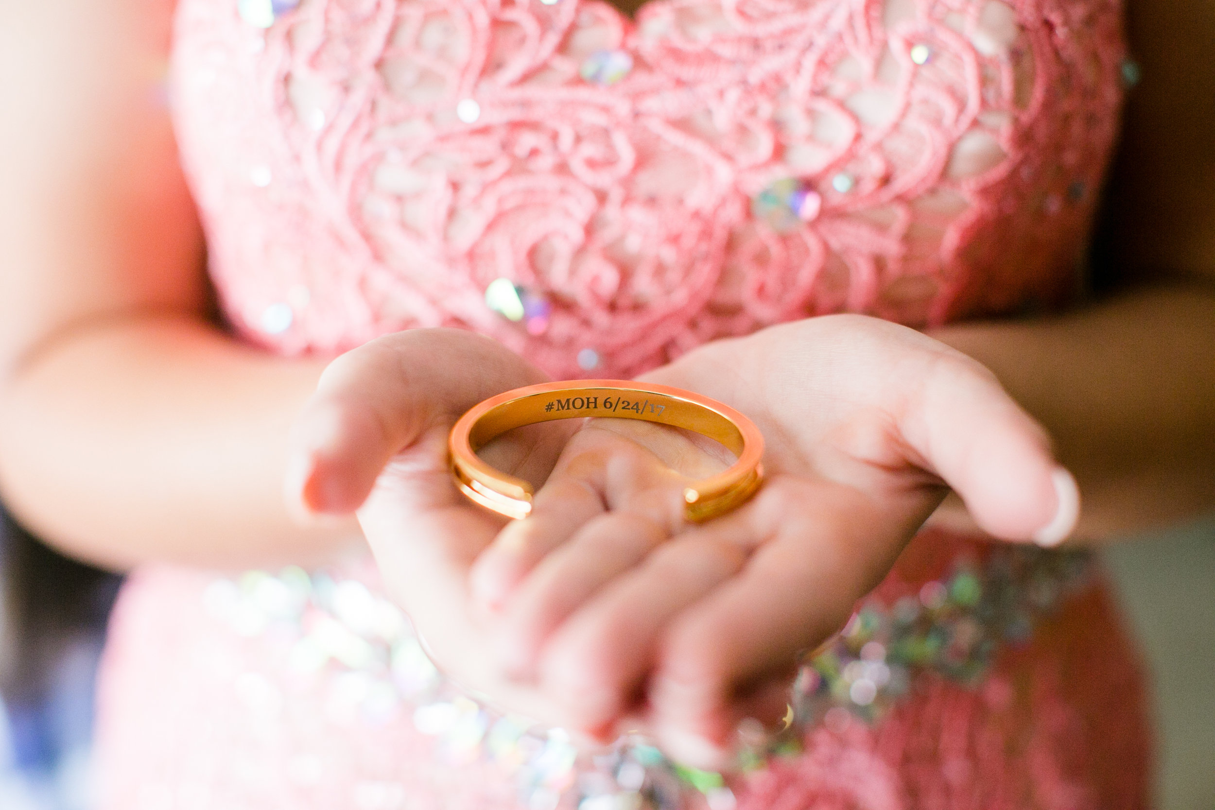 BENSALEM COUNTRY CLUB WEDDING PHOTOGRAPHY - 007.jpg