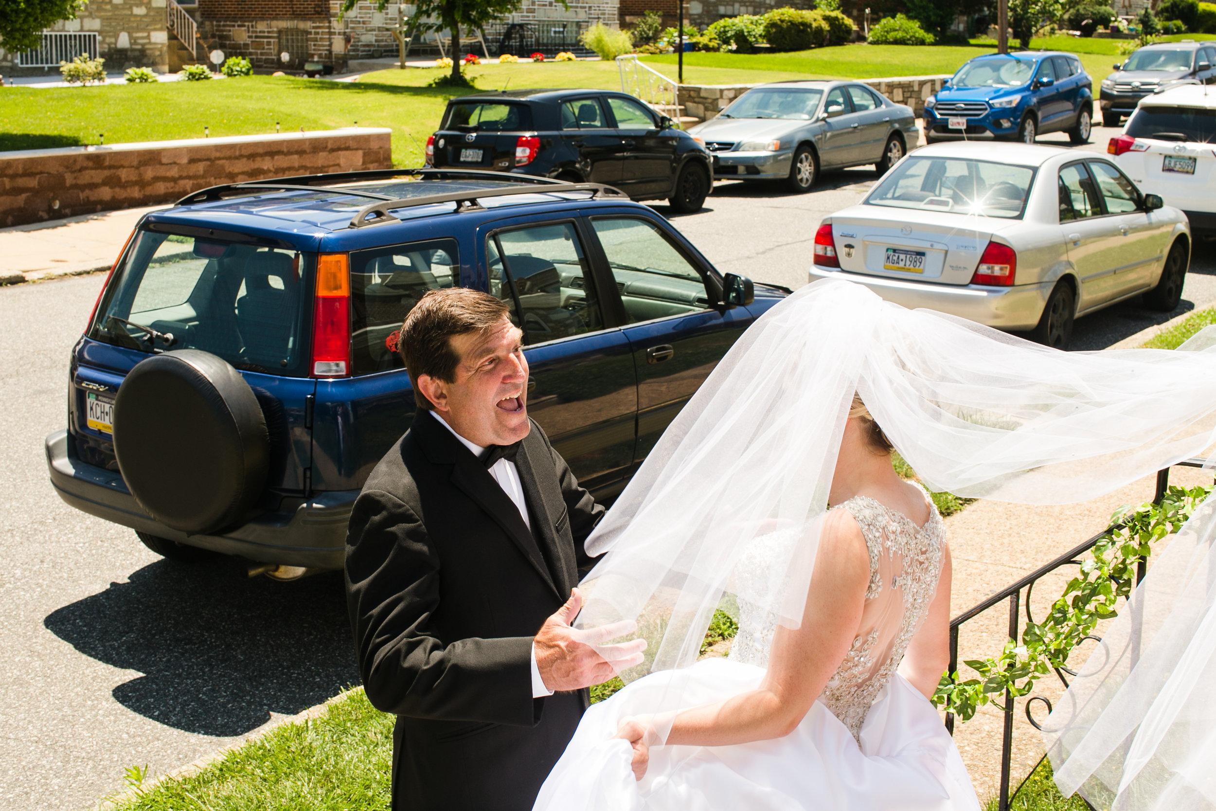 BENSALEM COUNTRY CLUB WEDDING PHOTOGRAPHY - 016.jpg