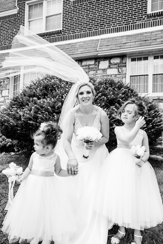 BENSALEM COUNTRY CLUB WEDDING PHOTOGRAPHY - 020.jpg