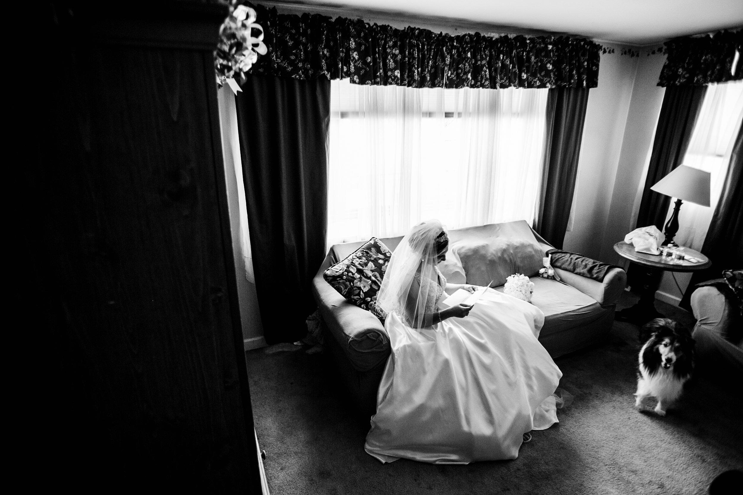 BENSALEM COUNTRY CLUB WEDDING PHOTOGRAPHY - 024.jpg