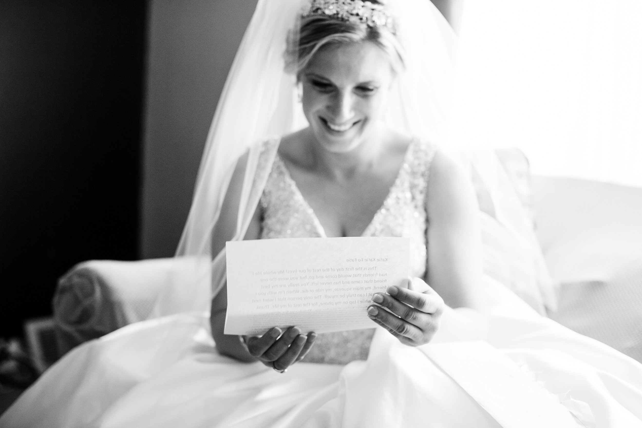 BENSALEM COUNTRY CLUB WEDDING PHOTOGRAPHY - 026.jpg