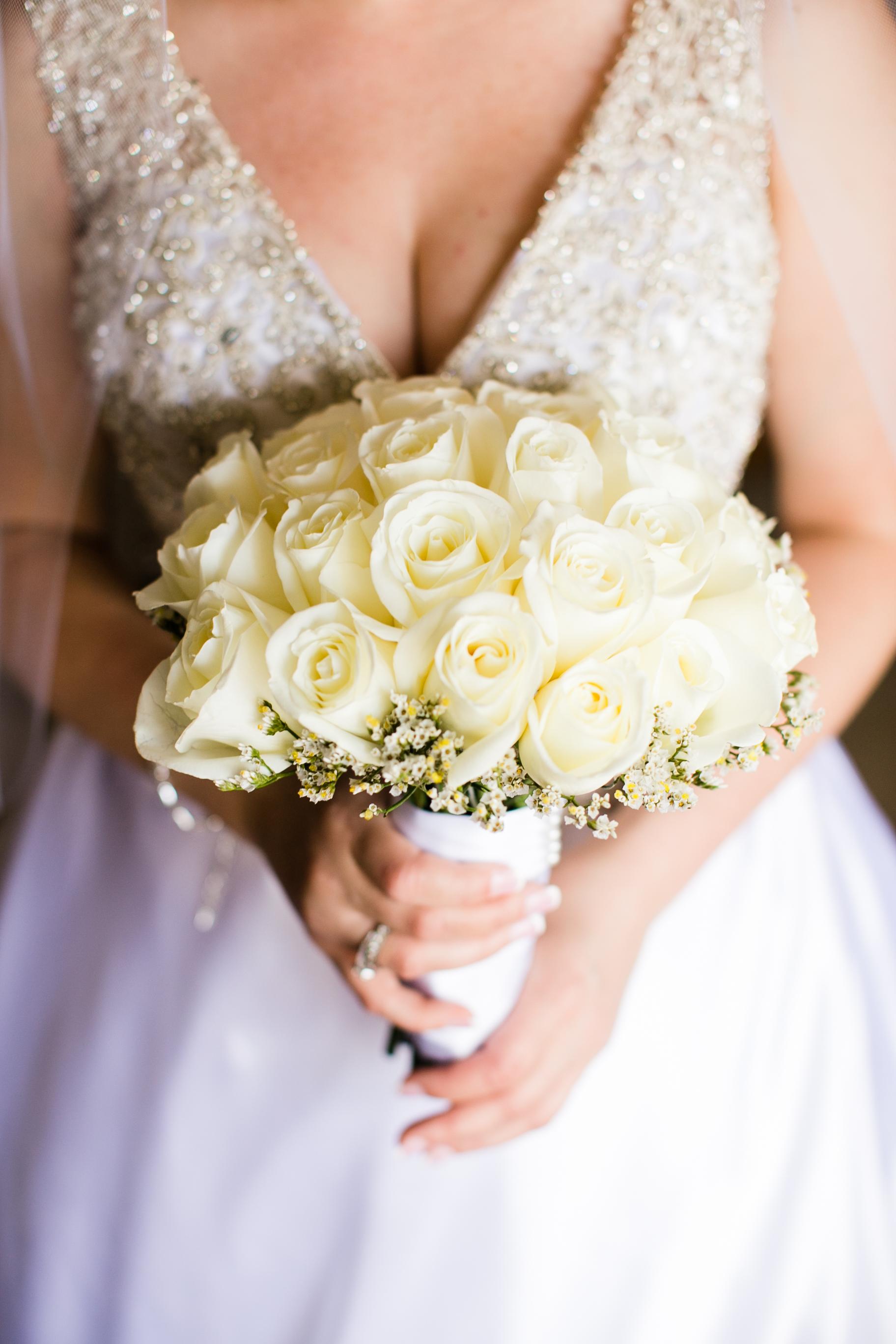 BENSALEM COUNTRY CLUB WEDDING PHOTOGRAPHY - 029.jpg