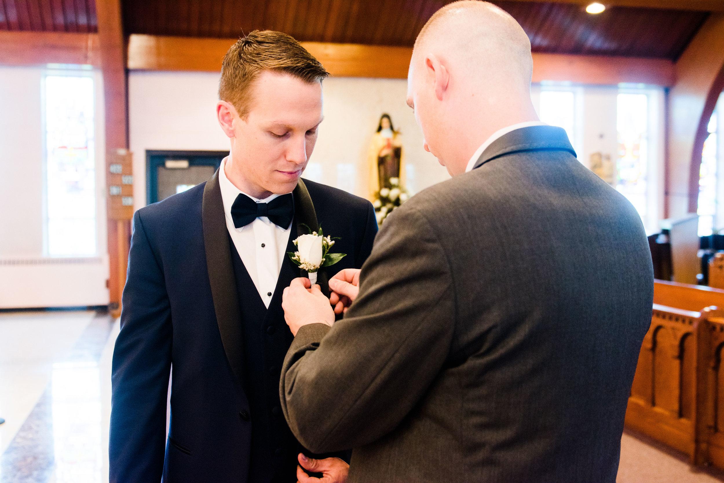 BENSALEM COUNTRY CLUB WEDDING PHOTOGRAPHY - 031EMILY SPONG.jpg