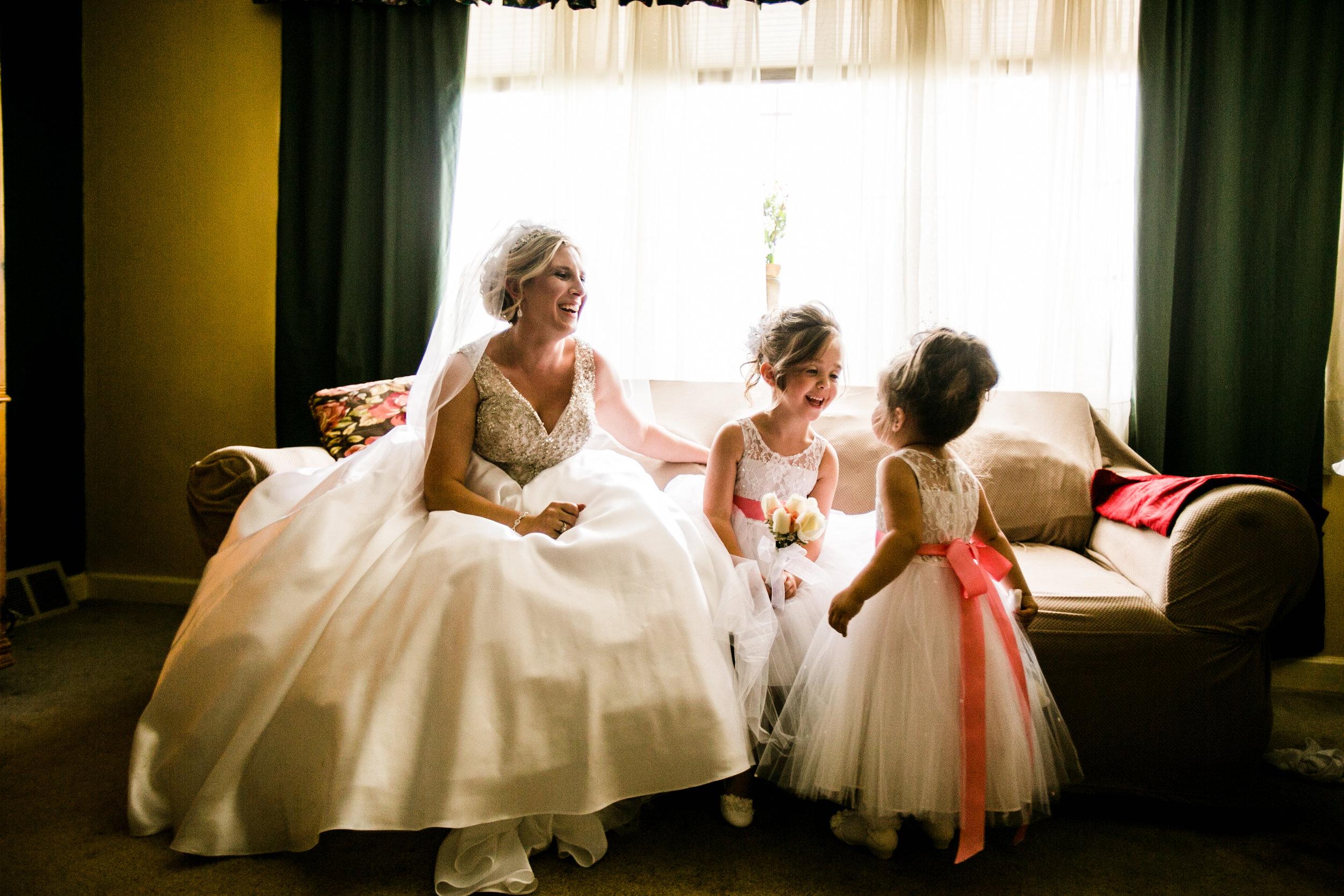 BENSALEM COUNTRY CLUB WEDDING PHOTOGRAPHY - 033.jpg