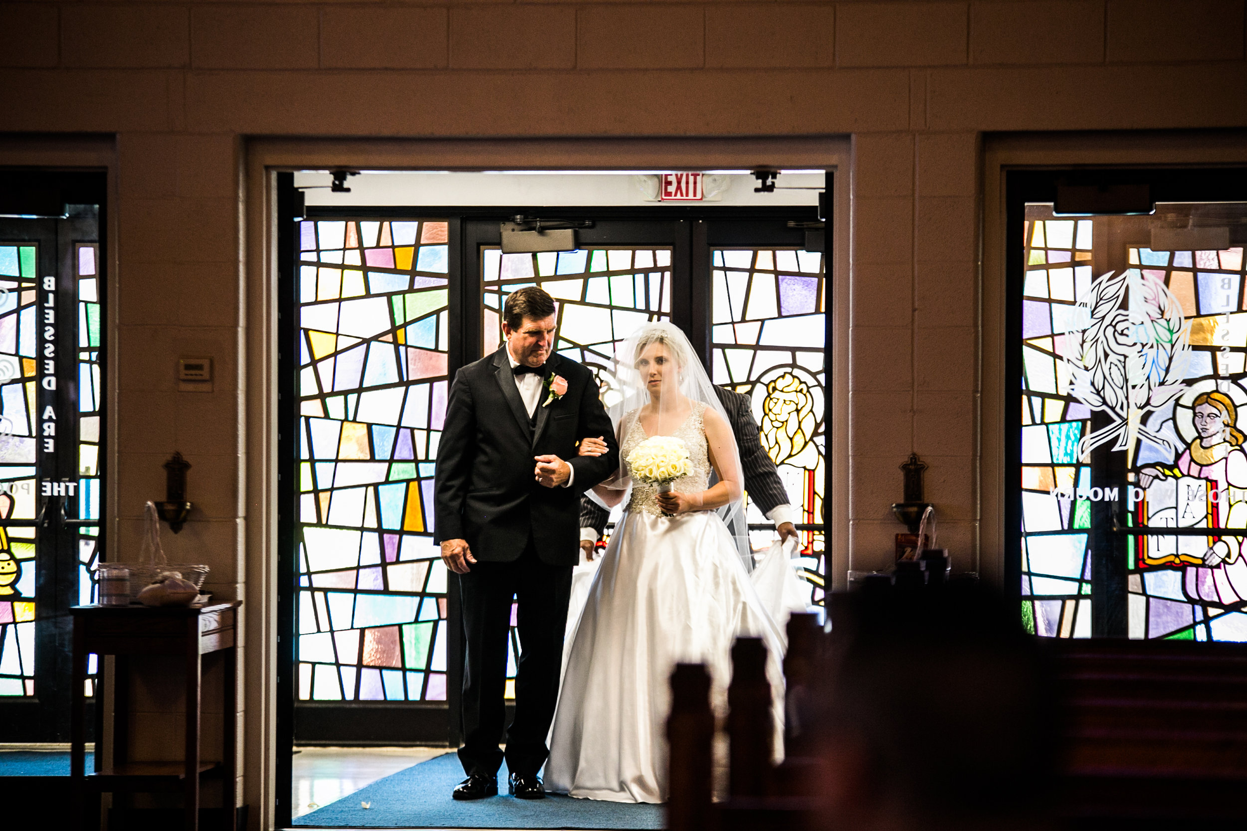BENSALEM COUNTRY CLUB WEDDING PHOTOGRAPHY - 043.jpg