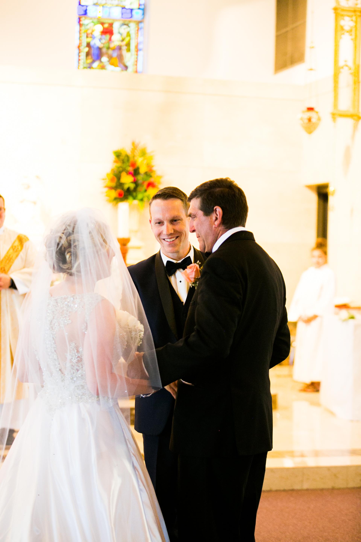 BENSALEM COUNTRY CLUB WEDDING PHOTOGRAPHY - 047.jpg