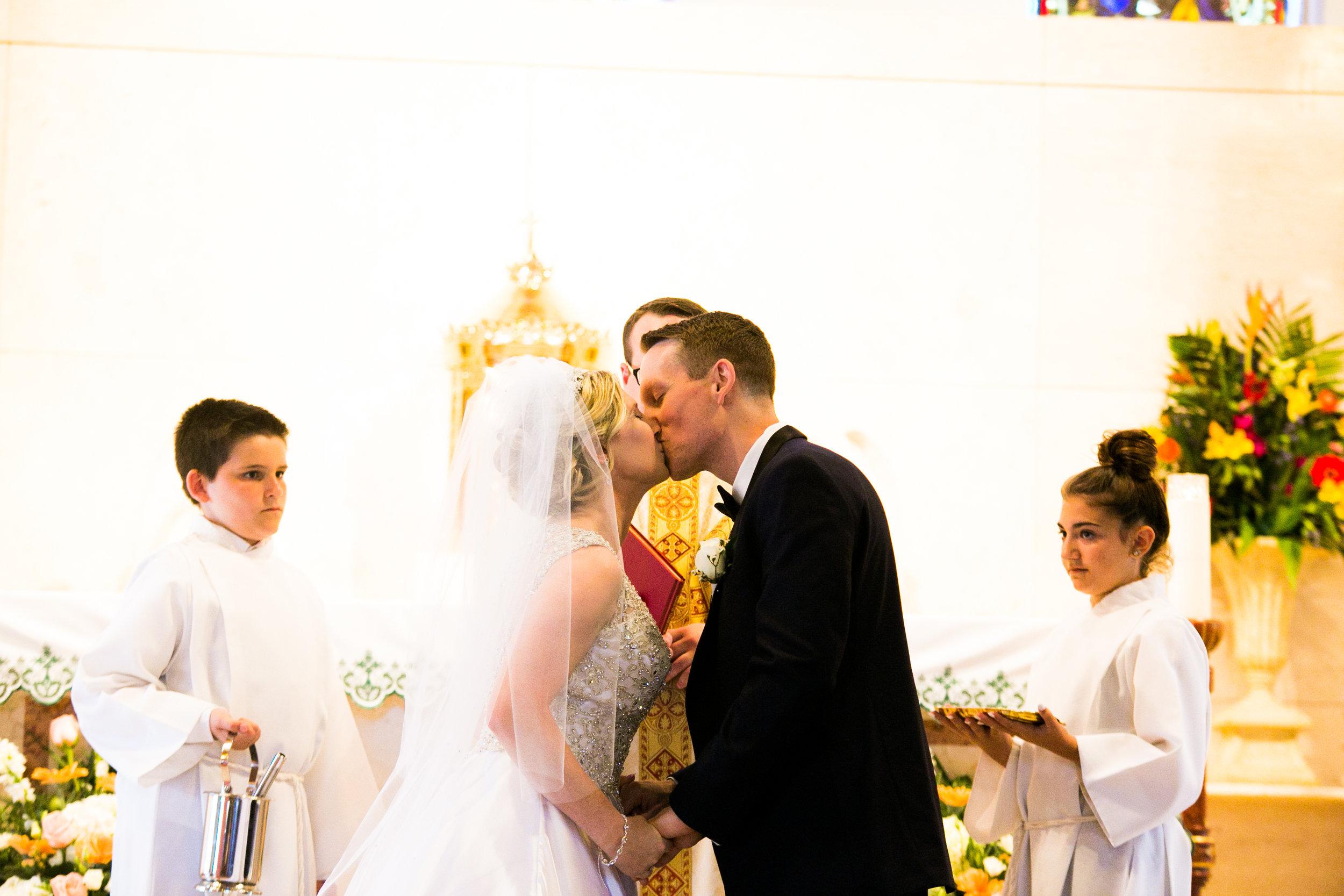 BENSALEM COUNTRY CLUB WEDDING PHOTOGRAPHY - 055.jpg