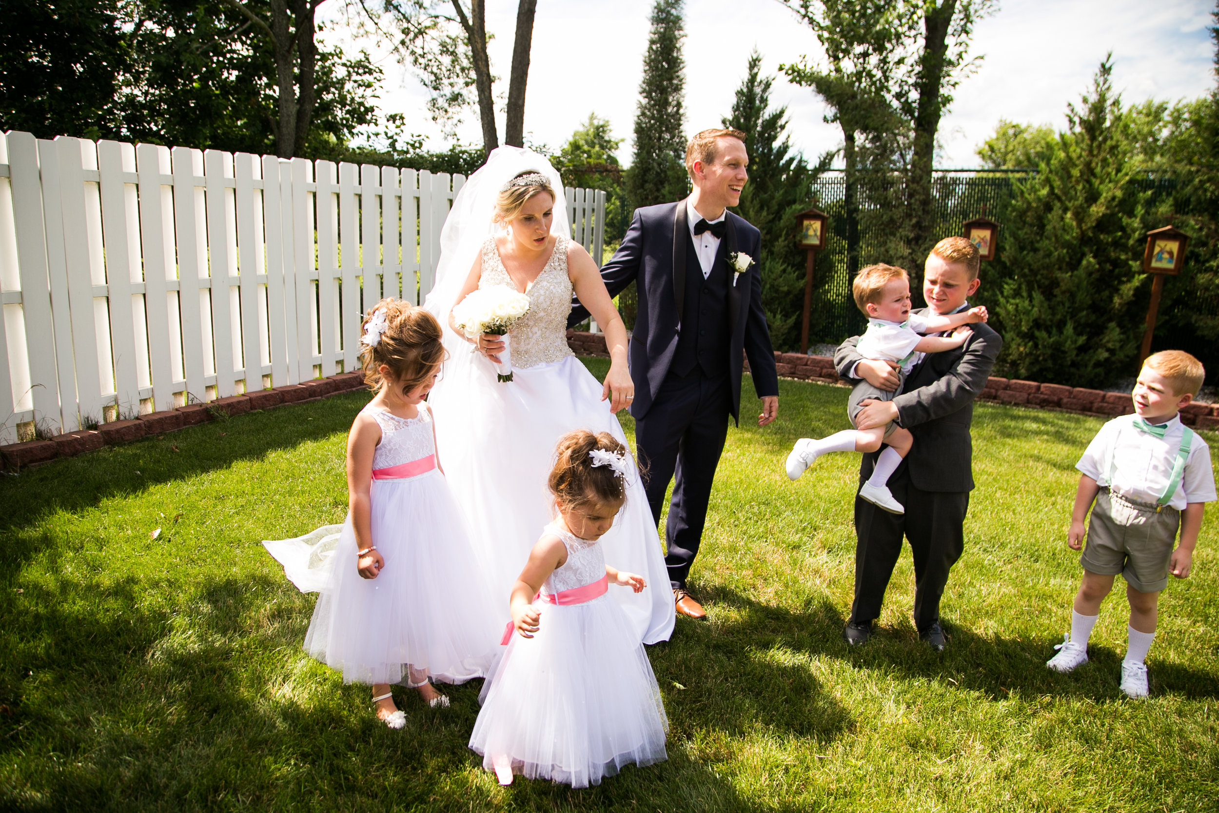 BENSALEM COUNTRY CLUB WEDDING PHOTOGRAPHY - 063.jpg