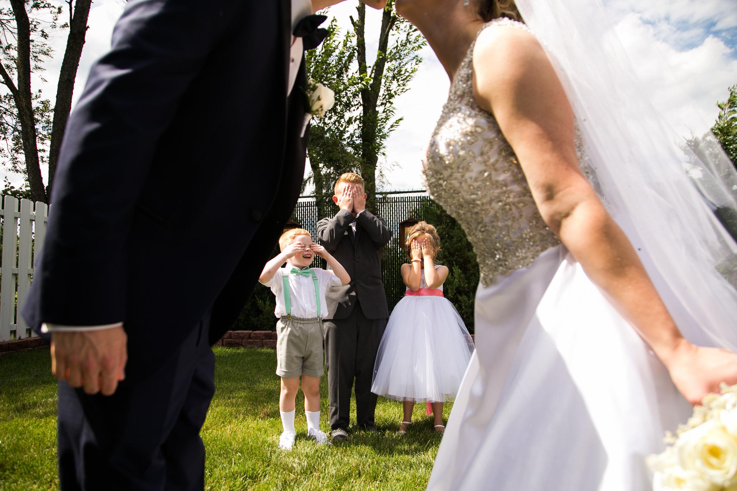 BENSALEM COUNTRY CLUB WEDDING PHOTOGRAPHY - 064.jpg