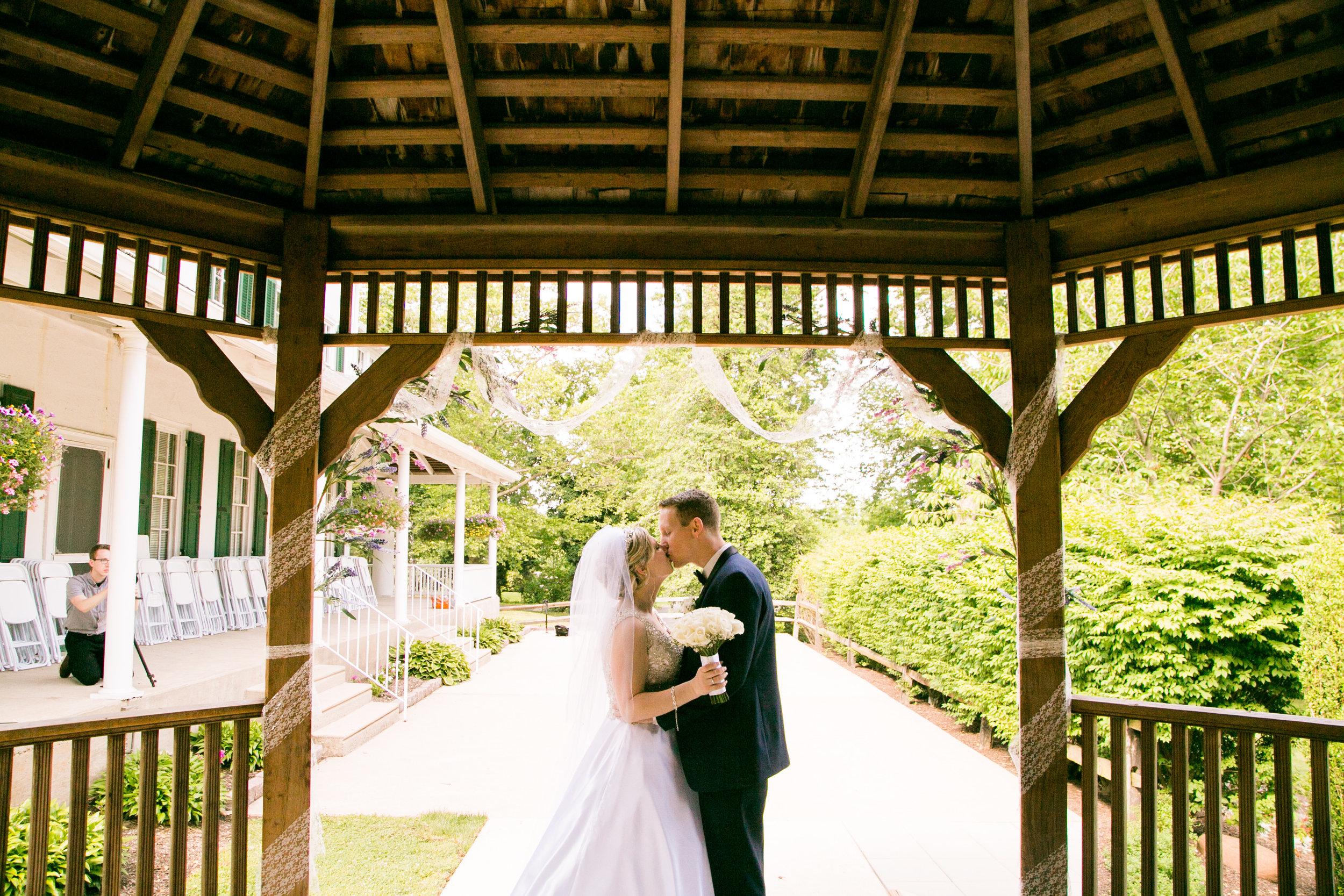 BENSALEM COUNTRY CLUB WEDDING PHOTOGRAPHY - 066.jpg