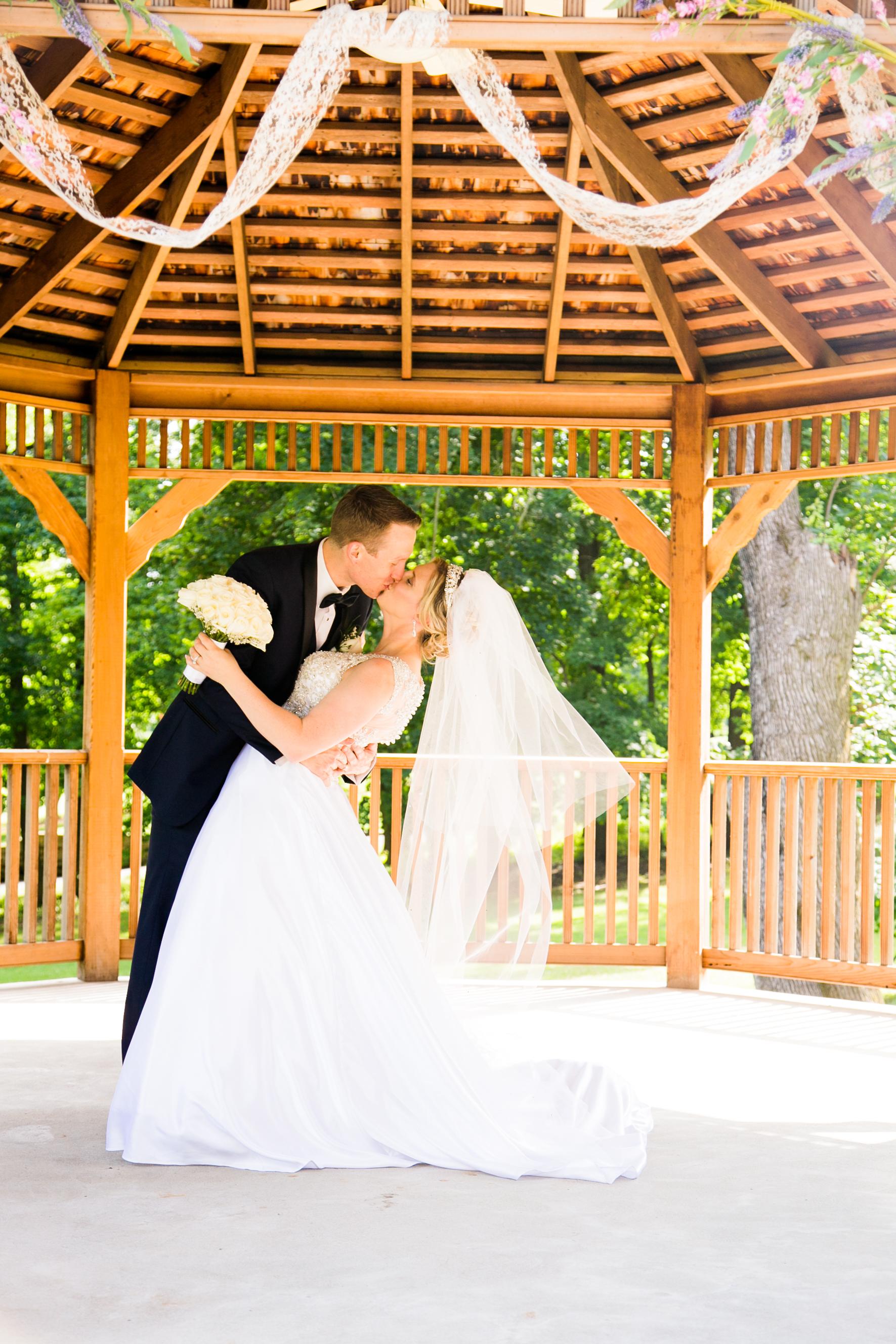 BENSALEM COUNTRY CLUB WEDDING PHOTOGRAPHY - 067.jpg