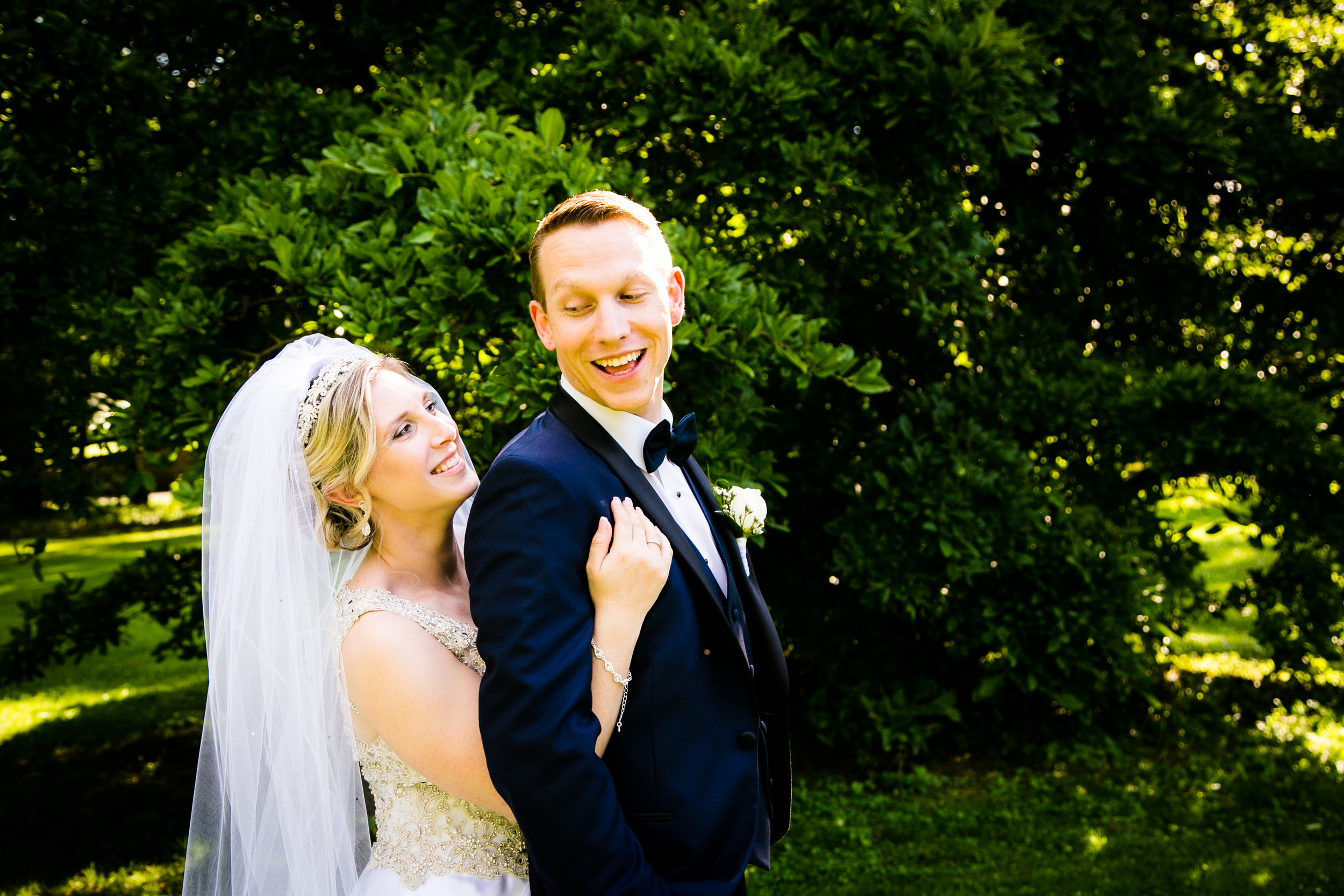 BENSALEM COUNTRY CLUB WEDDING PHOTOGRAPHY - 071.jpg